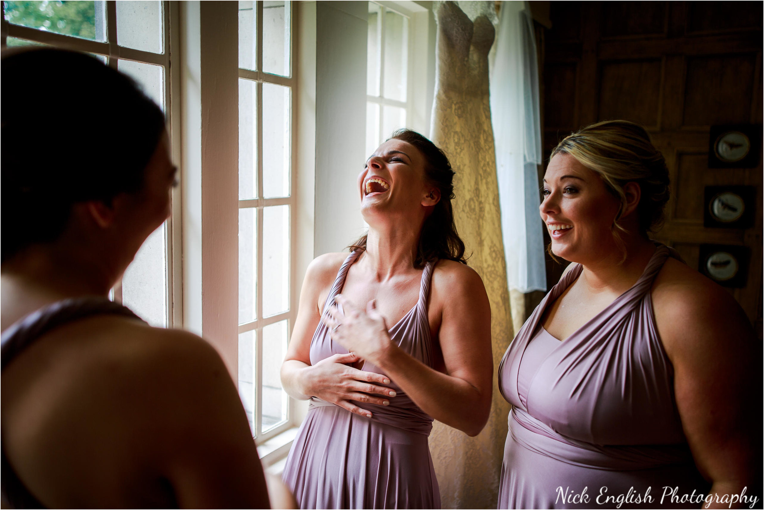 Alison James Wedding Photographs at Eaves Hall West Bradford 51jpg.jpeg