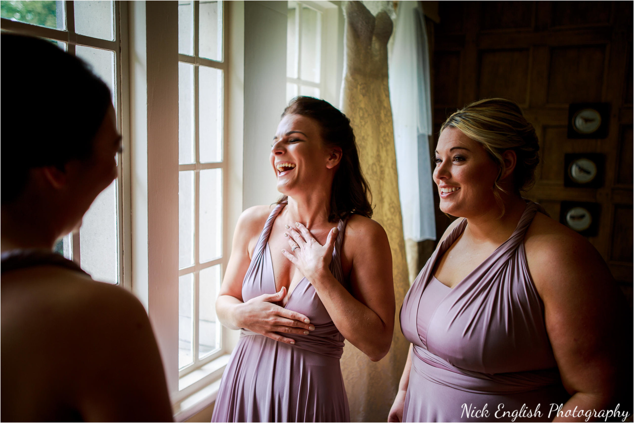 Alison James Wedding Photographs at Eaves Hall West Bradford 52jpg.jpeg