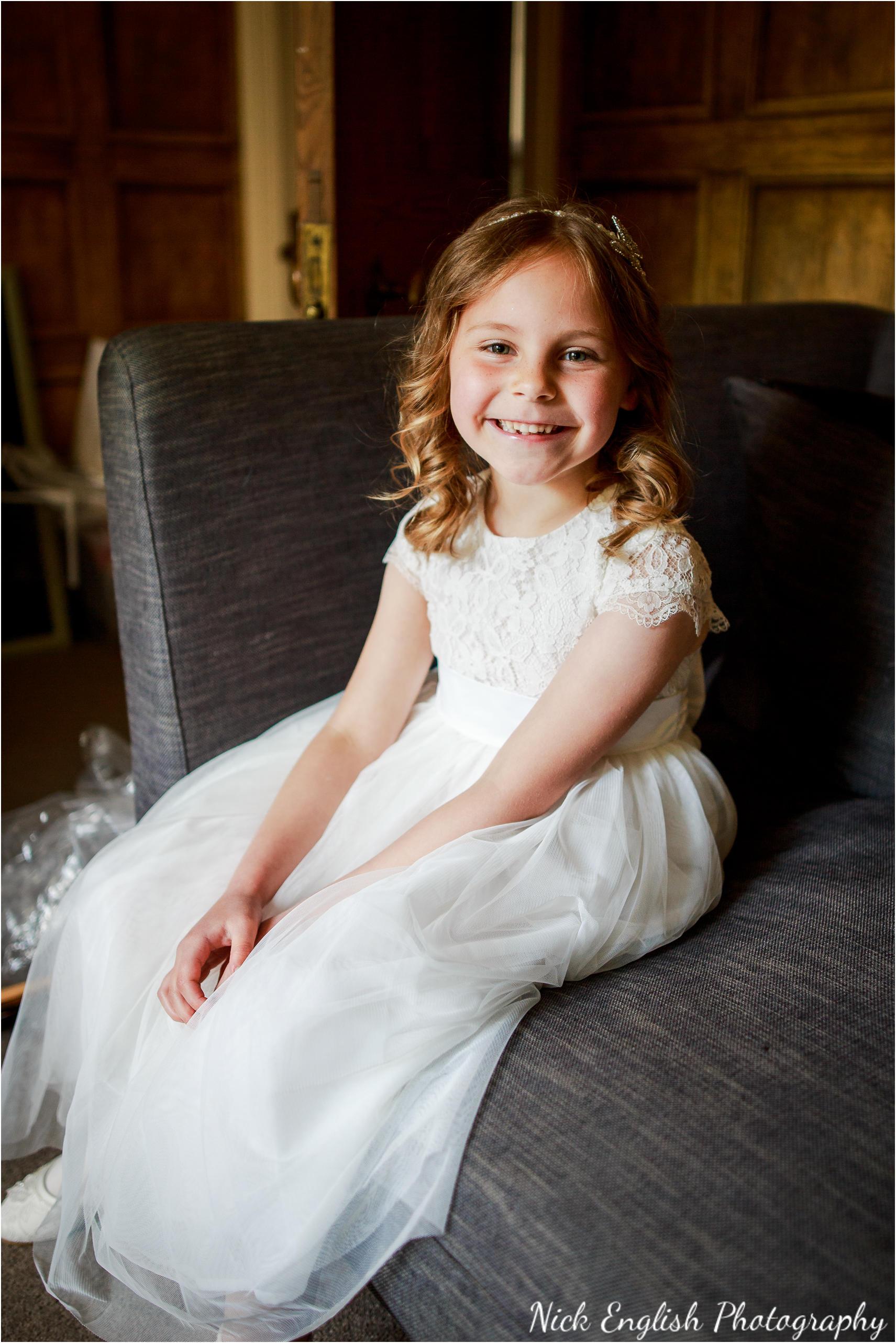 Alison James Wedding Photographs at Eaves Hall West Bradford 53jpg.jpeg