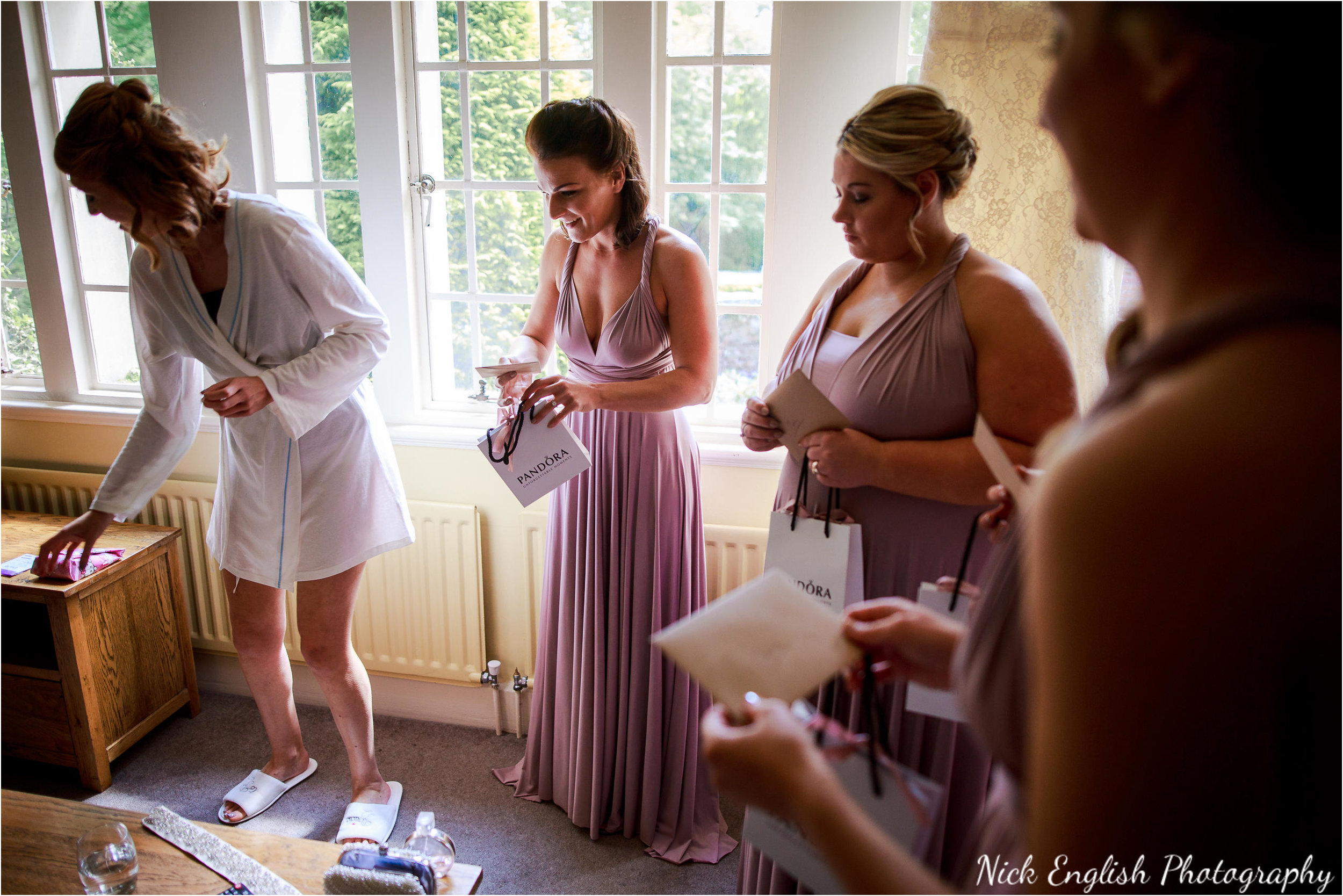Alison James Wedding Photographs at Eaves Hall West Bradford 54jpg.jpeg