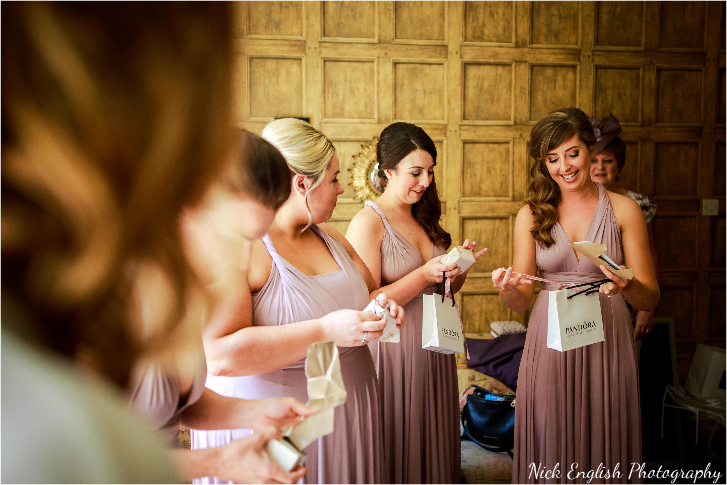Alison James Wedding Photographs at Eaves Hall West Bradford 55jpg.jpeg