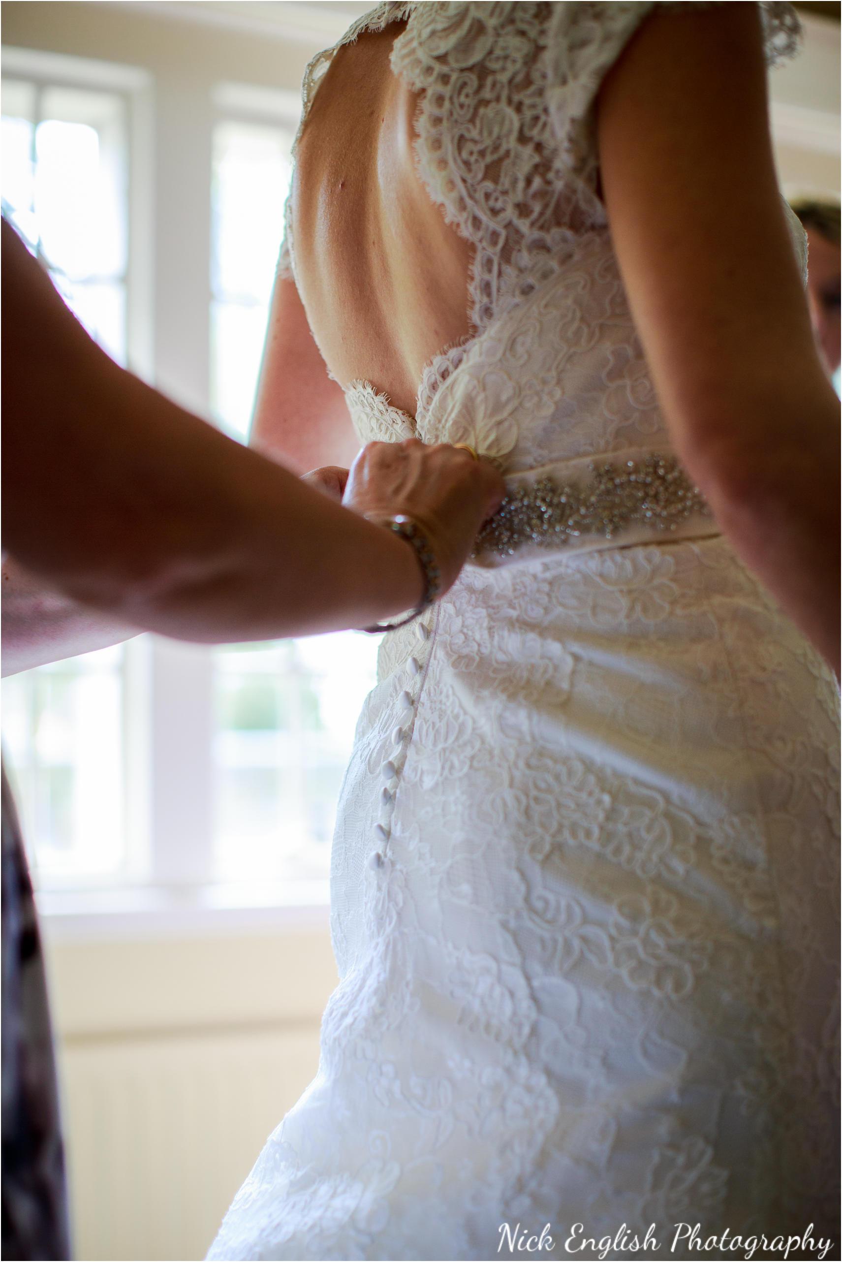 Alison James Wedding Photographs at Eaves Hall West Bradford 59jpg.jpeg