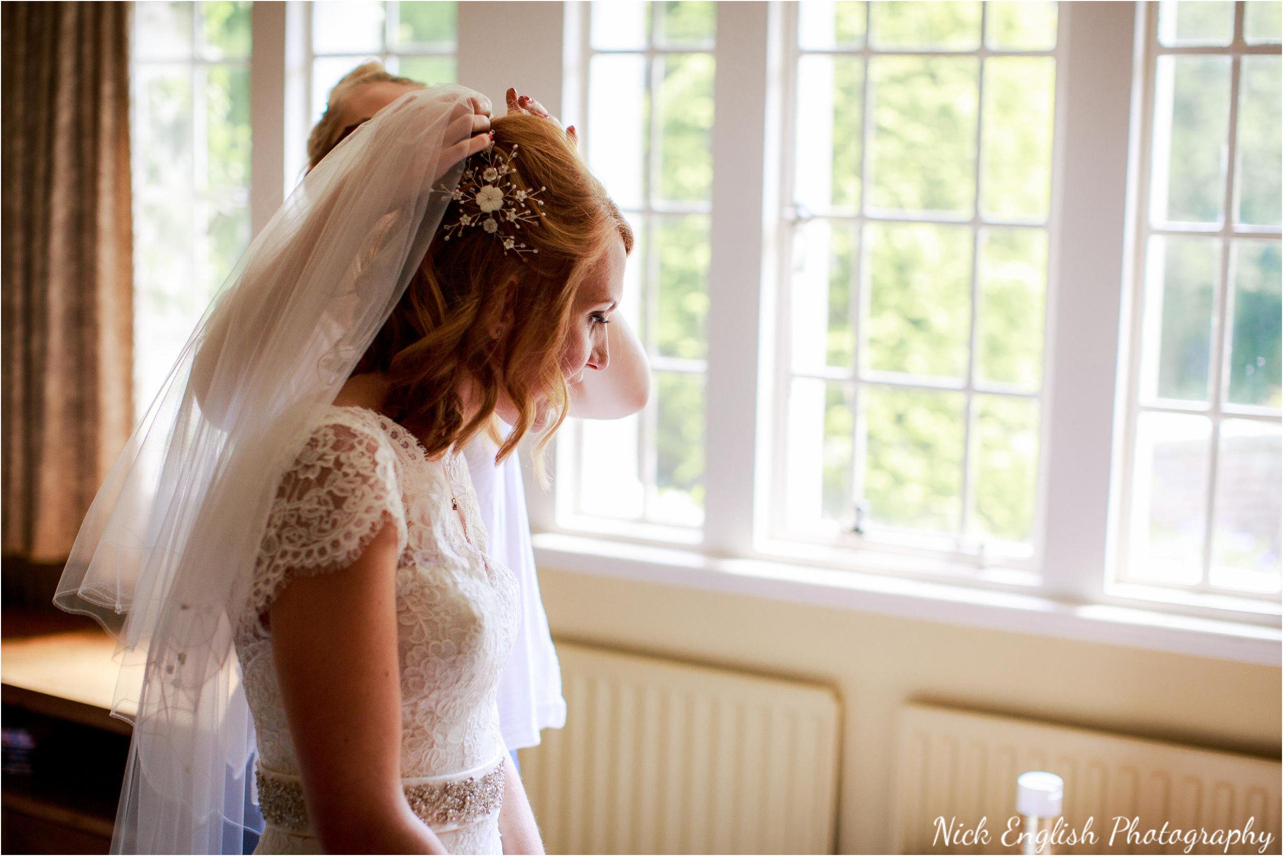 Alison James Wedding Photographs at Eaves Hall West Bradford 62jpg.jpeg