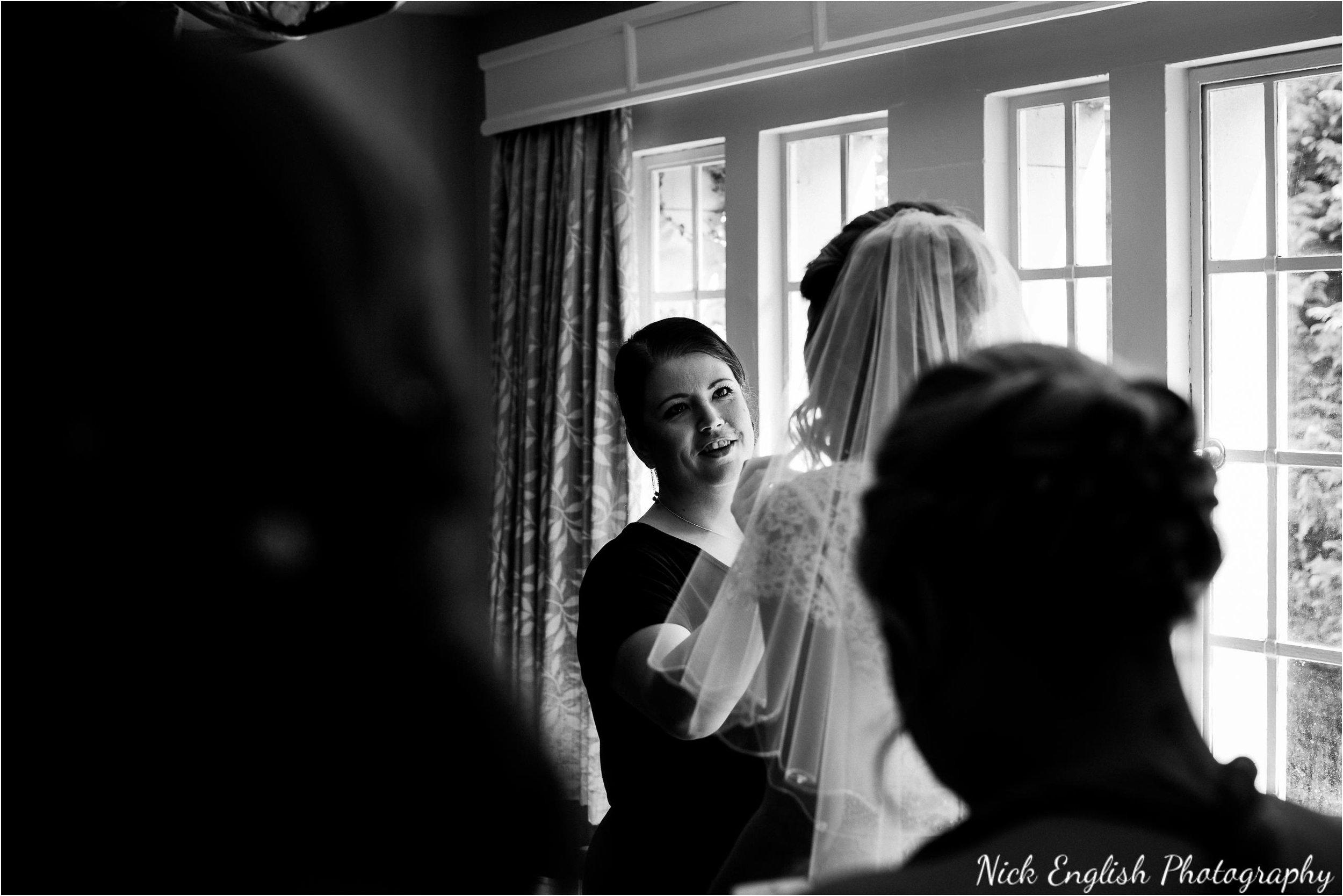 Alison James Wedding Photographs at Eaves Hall West Bradford 66jpg.jpeg