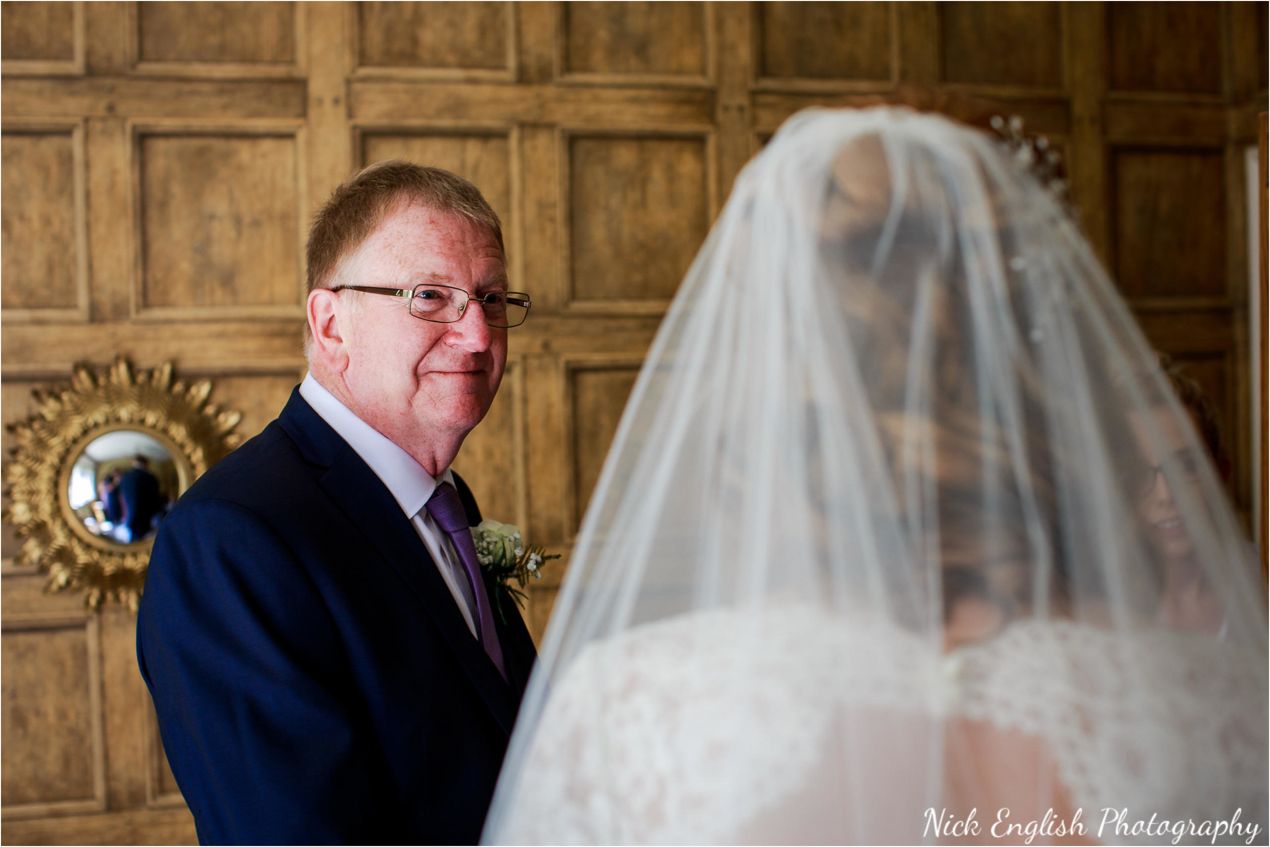 Alison James Wedding Photographs at Eaves Hall West Bradford 69jpg.jpeg