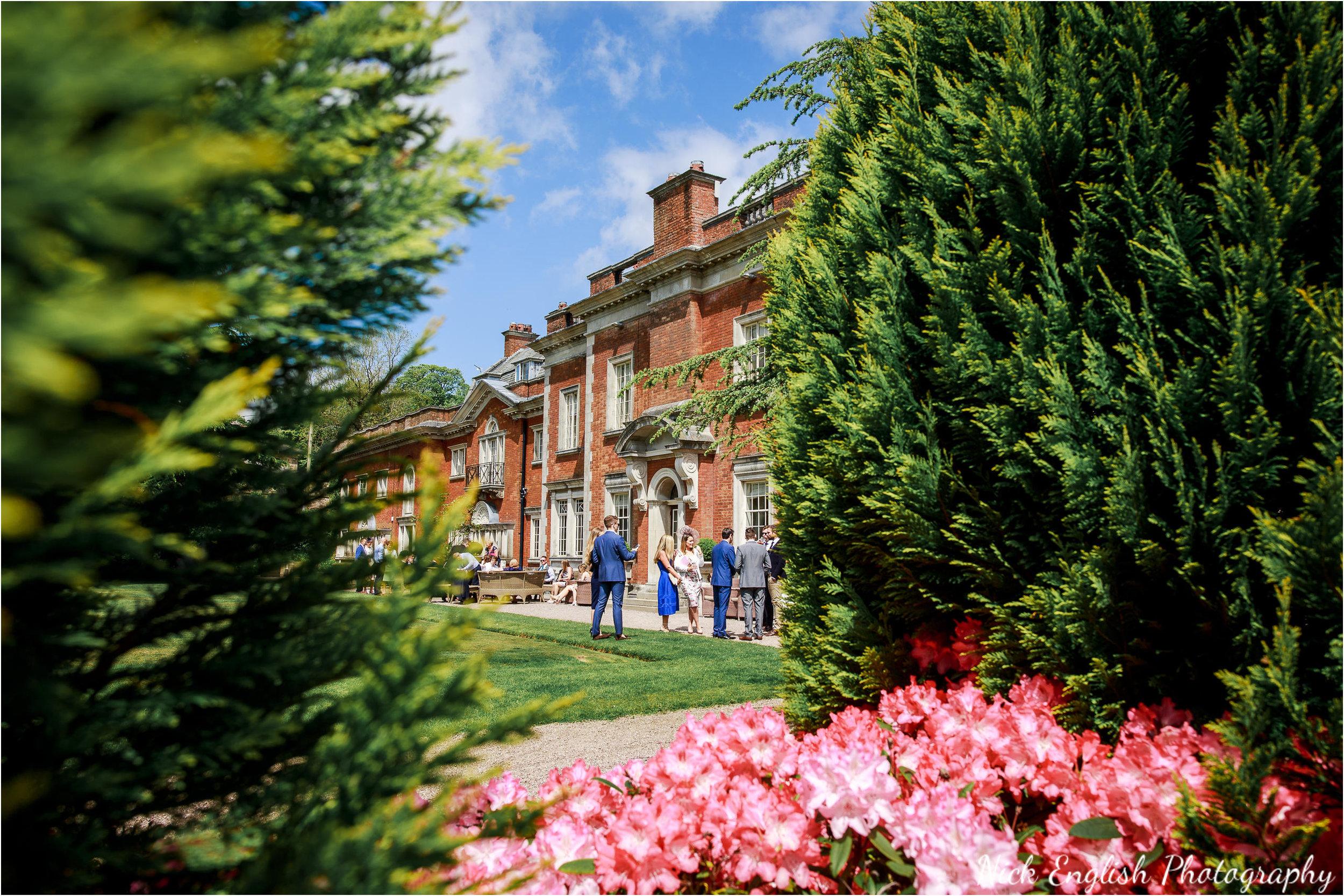 Alison James Wedding Photographs at Eaves Hall West Bradford 78jpg.jpeg