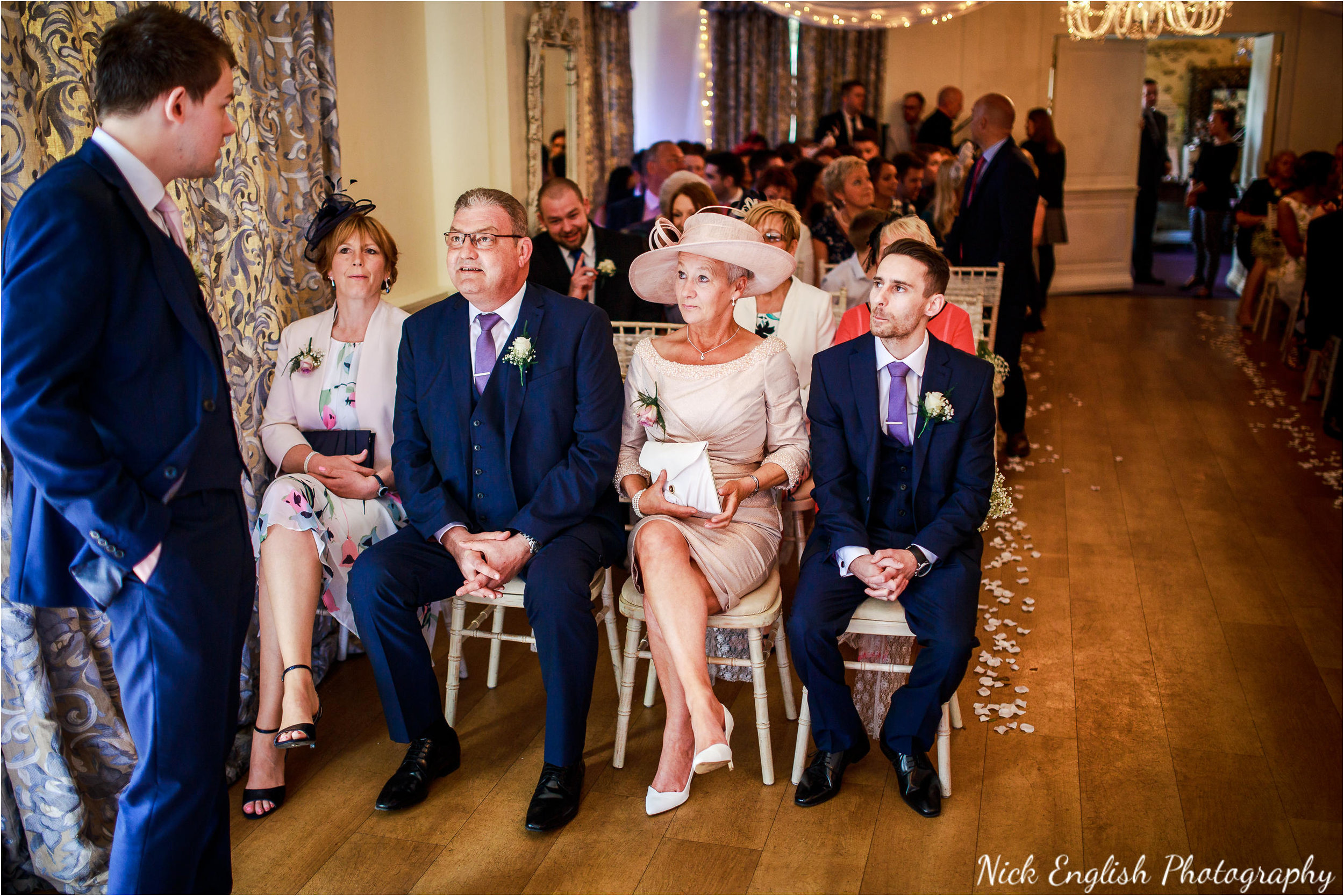 Alison James Wedding Photographs at Eaves Hall West Bradford 81jpg.jpeg