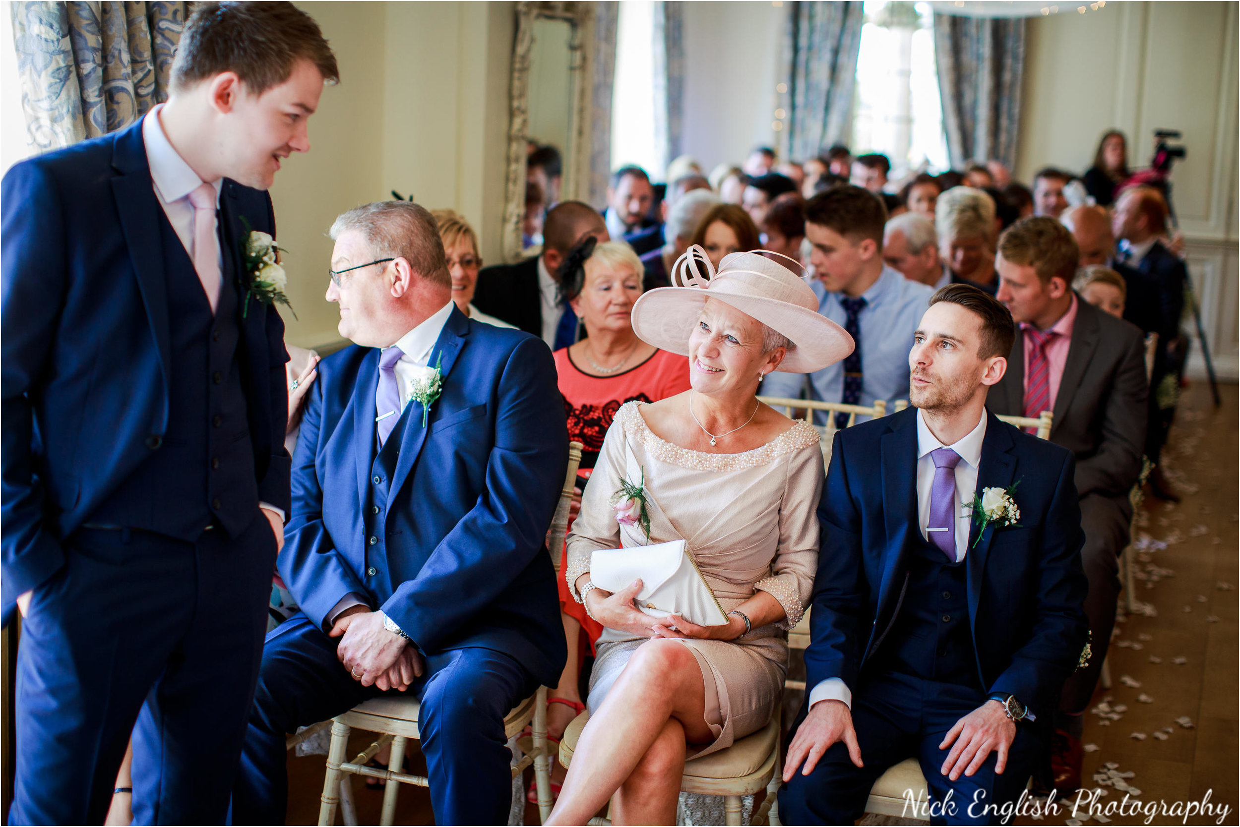 Alison James Wedding Photographs at Eaves Hall West Bradford 90jpg.jpeg