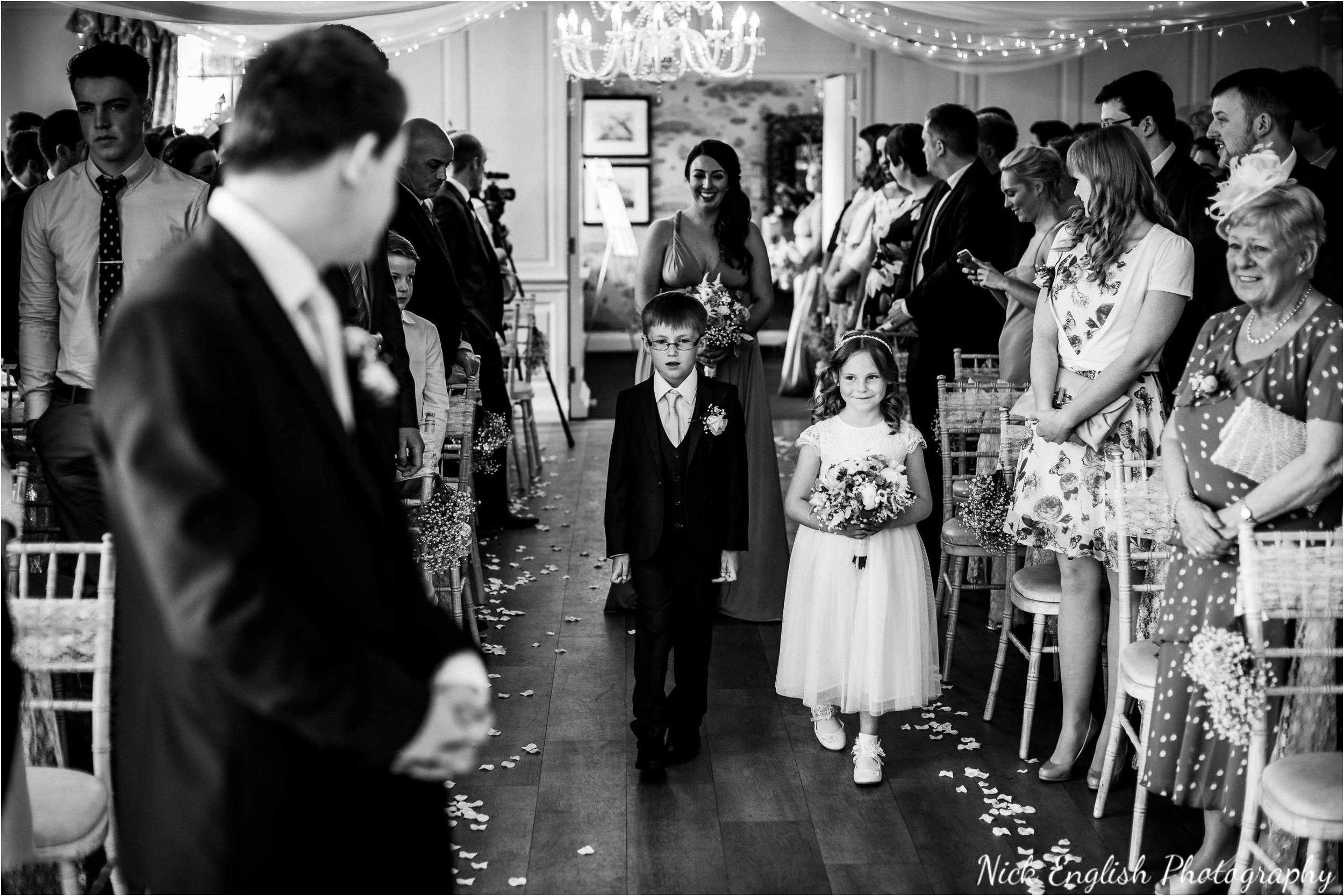 Alison James Wedding Photographs at Eaves Hall West Bradford 92jpg.jpeg