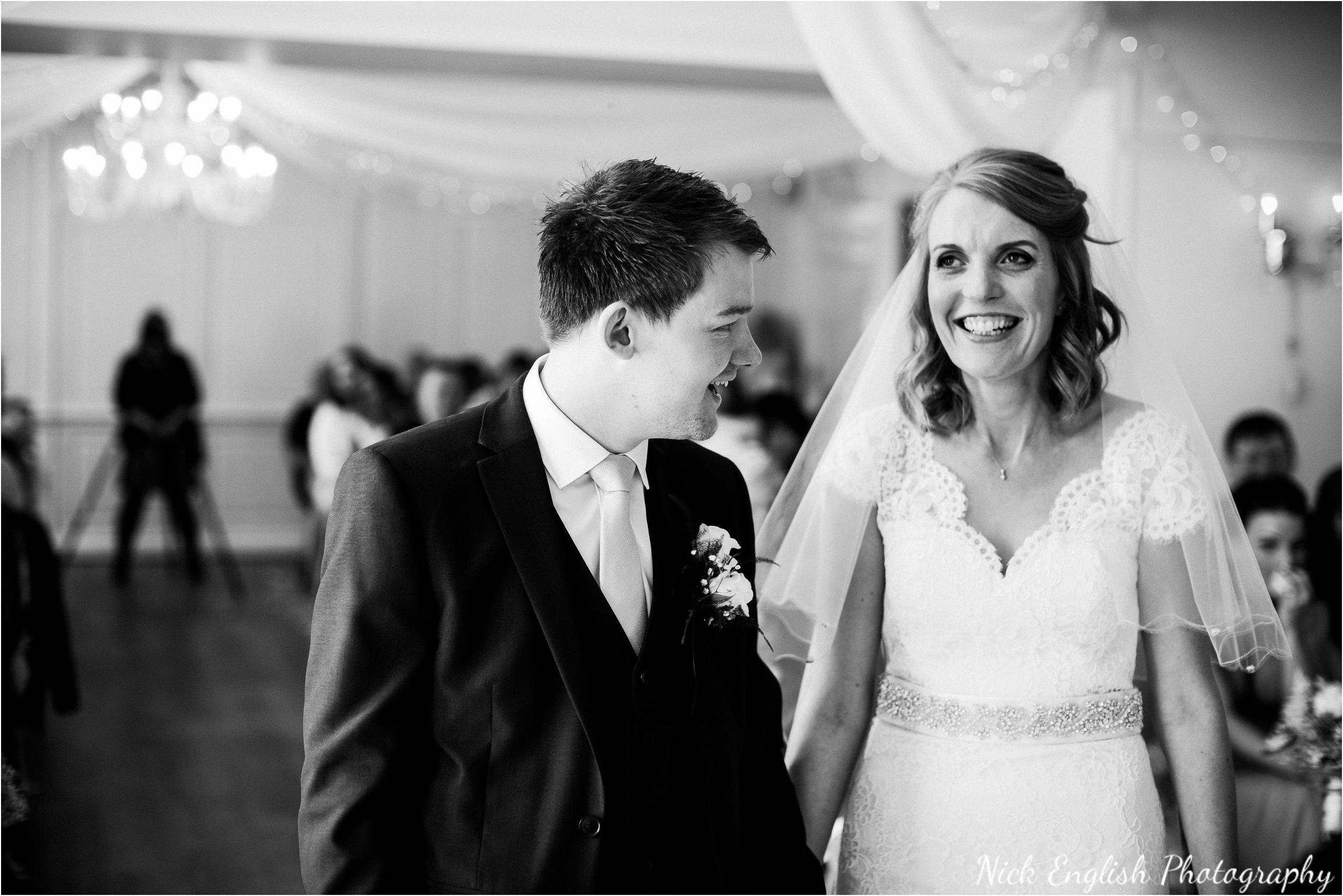 Alison James Wedding Photographs at Eaves Hall West Bradford 95jpg.jpeg