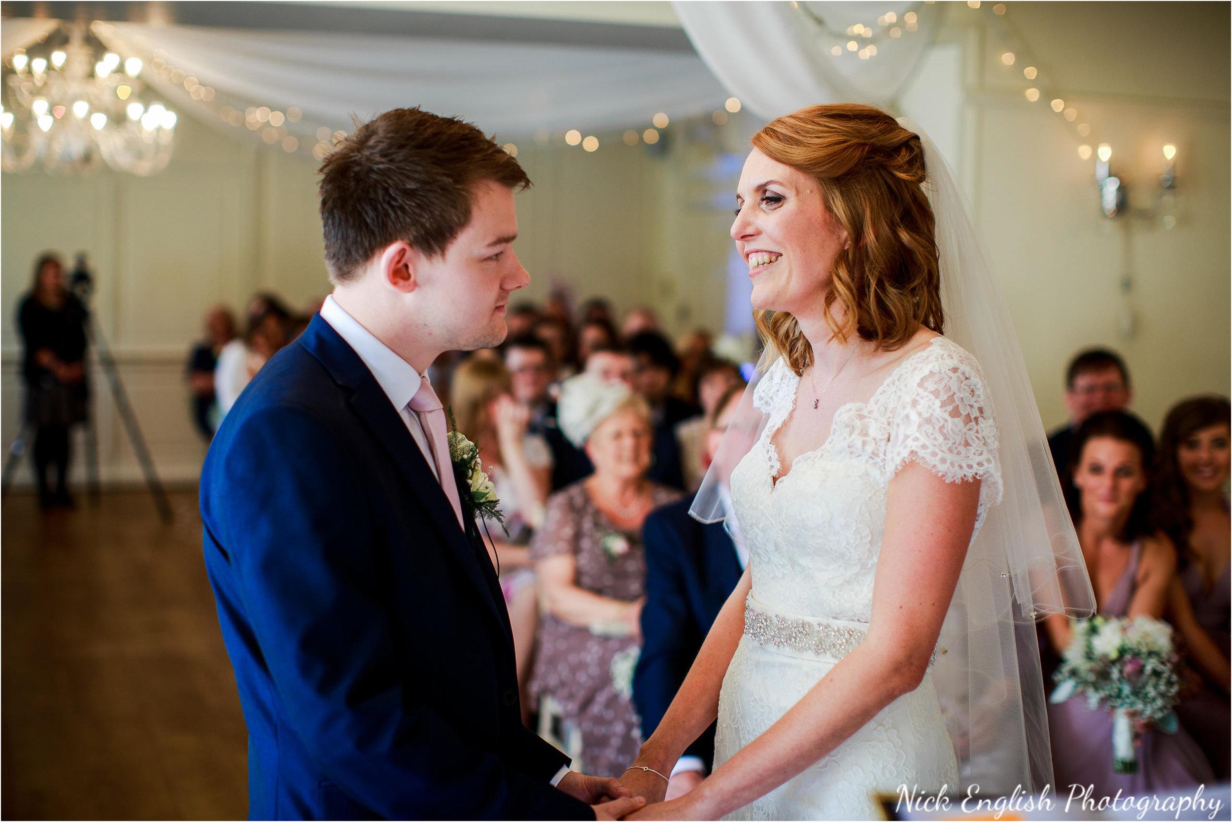 Alison James Wedding Photographs at Eaves Hall West Bradford 101jpg.jpeg