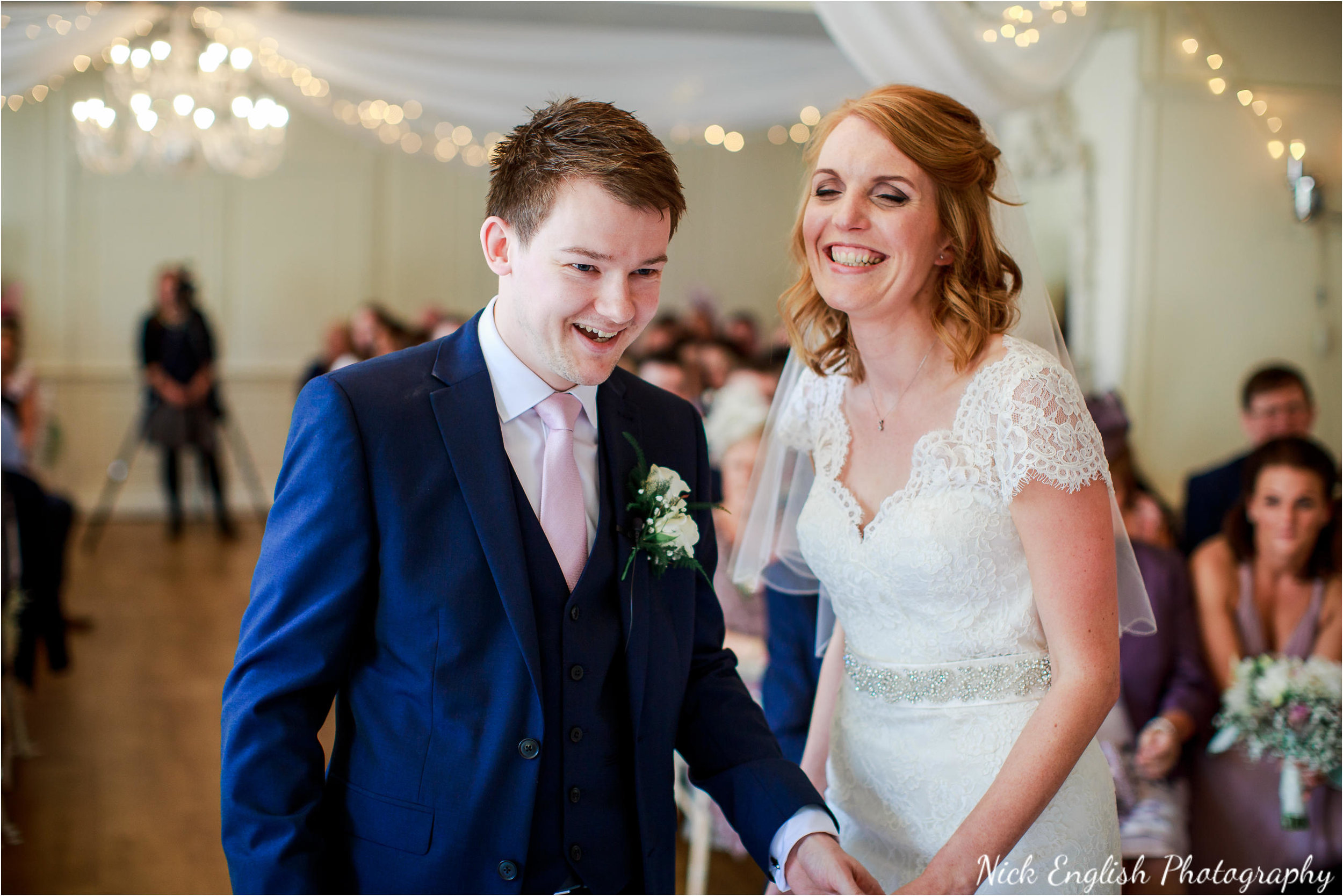 Alison James Wedding Photographs at Eaves Hall West Bradford 105jpg.jpeg