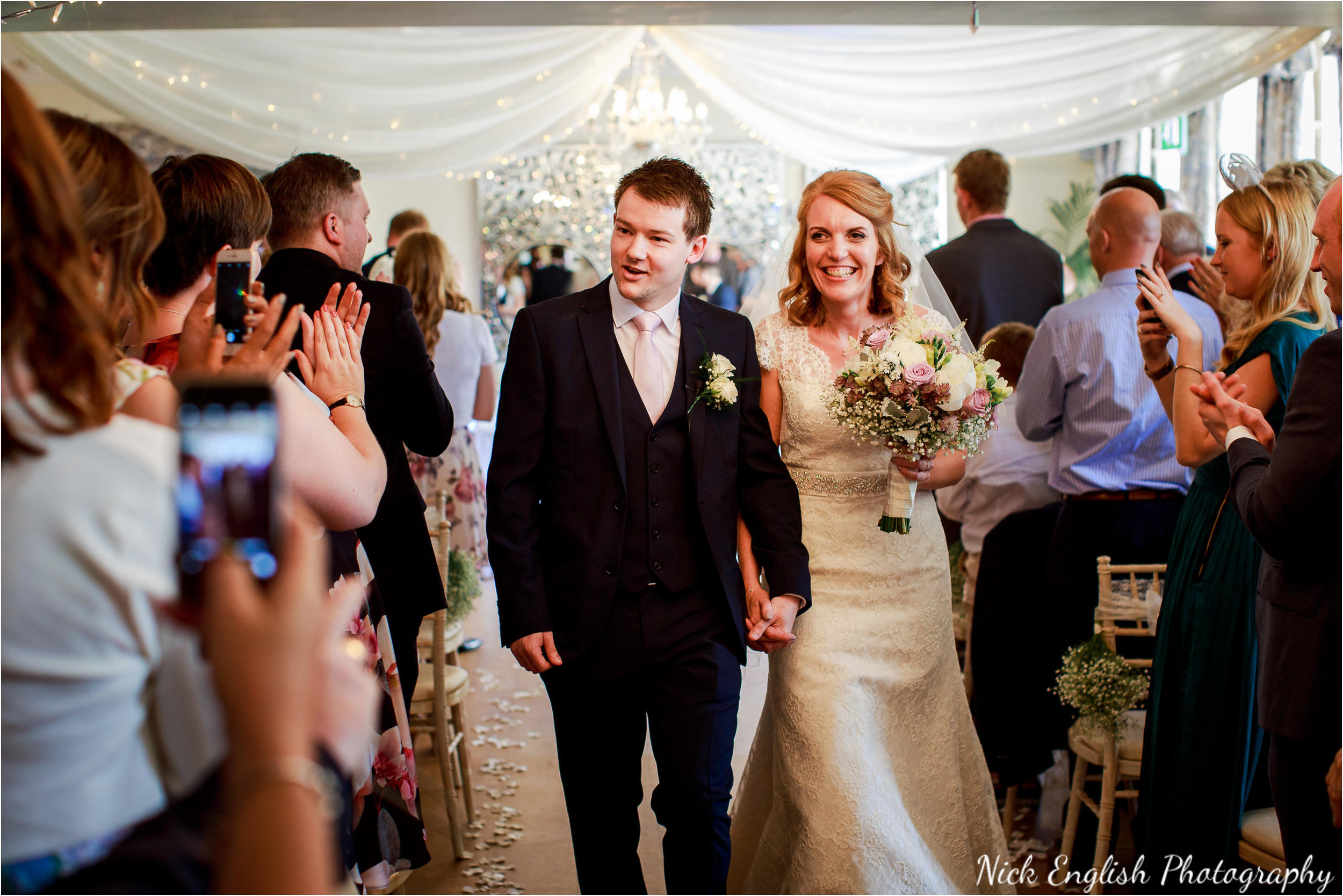 Alison James Wedding Photographs at Eaves Hall West Bradford 110jpg.jpeg