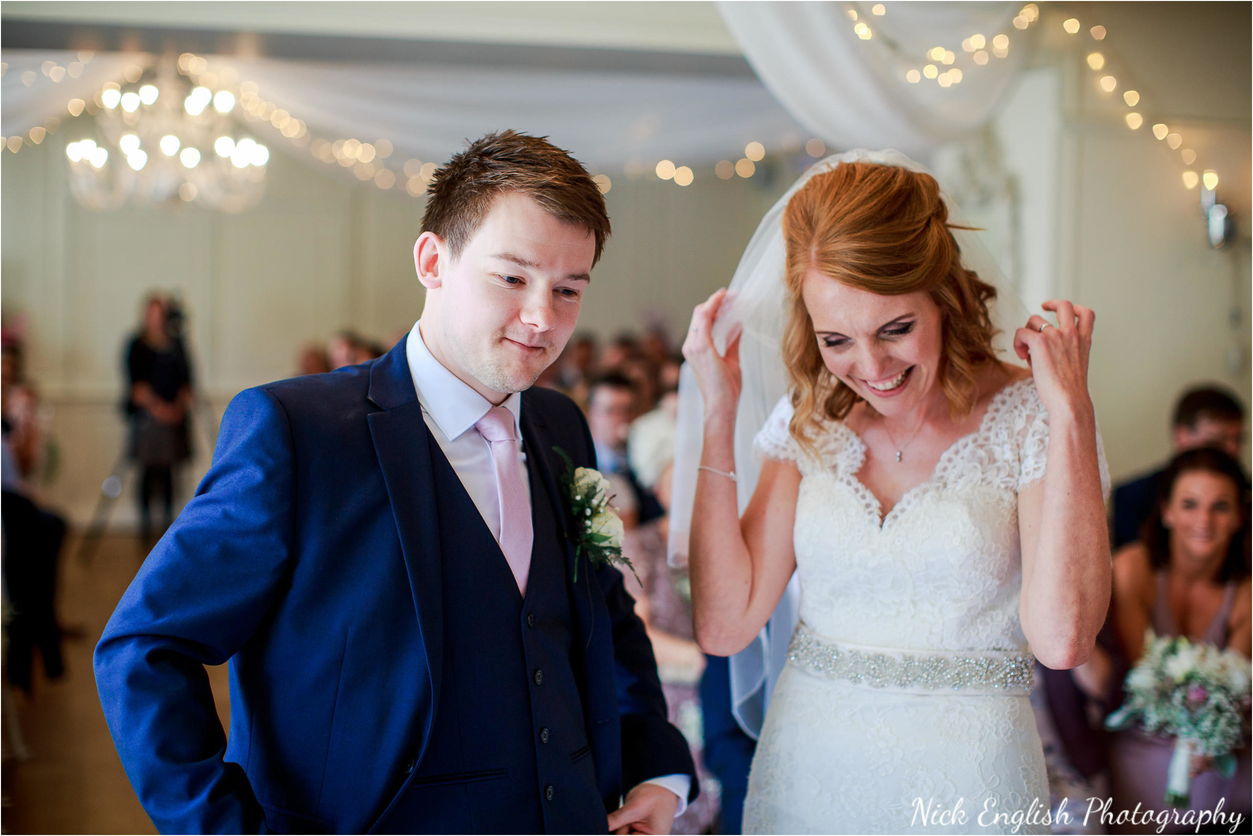 Alison James Wedding Photographs at Eaves Hall West Bradford 108jpg.jpeg