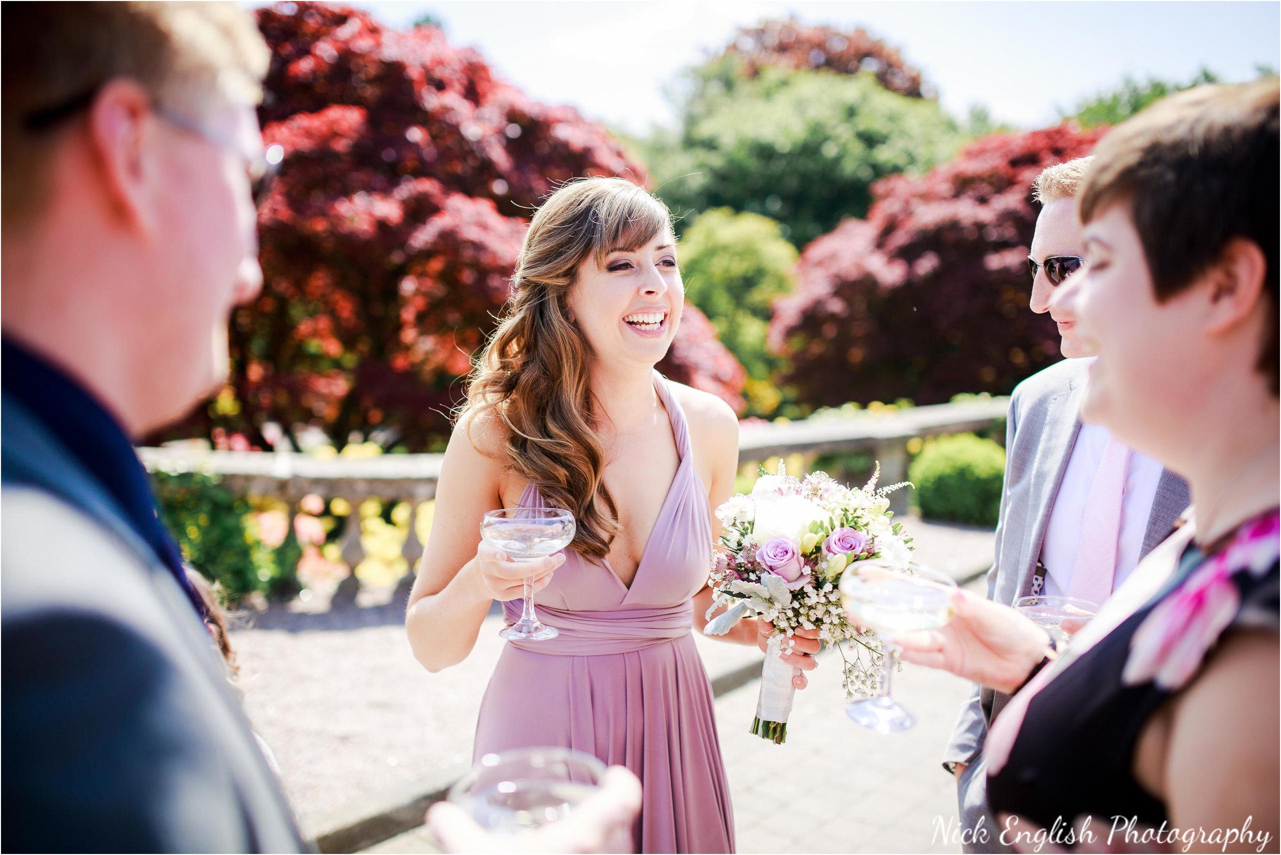 Alison James Wedding Photographs at Eaves Hall West Bradford 114jpg.jpeg