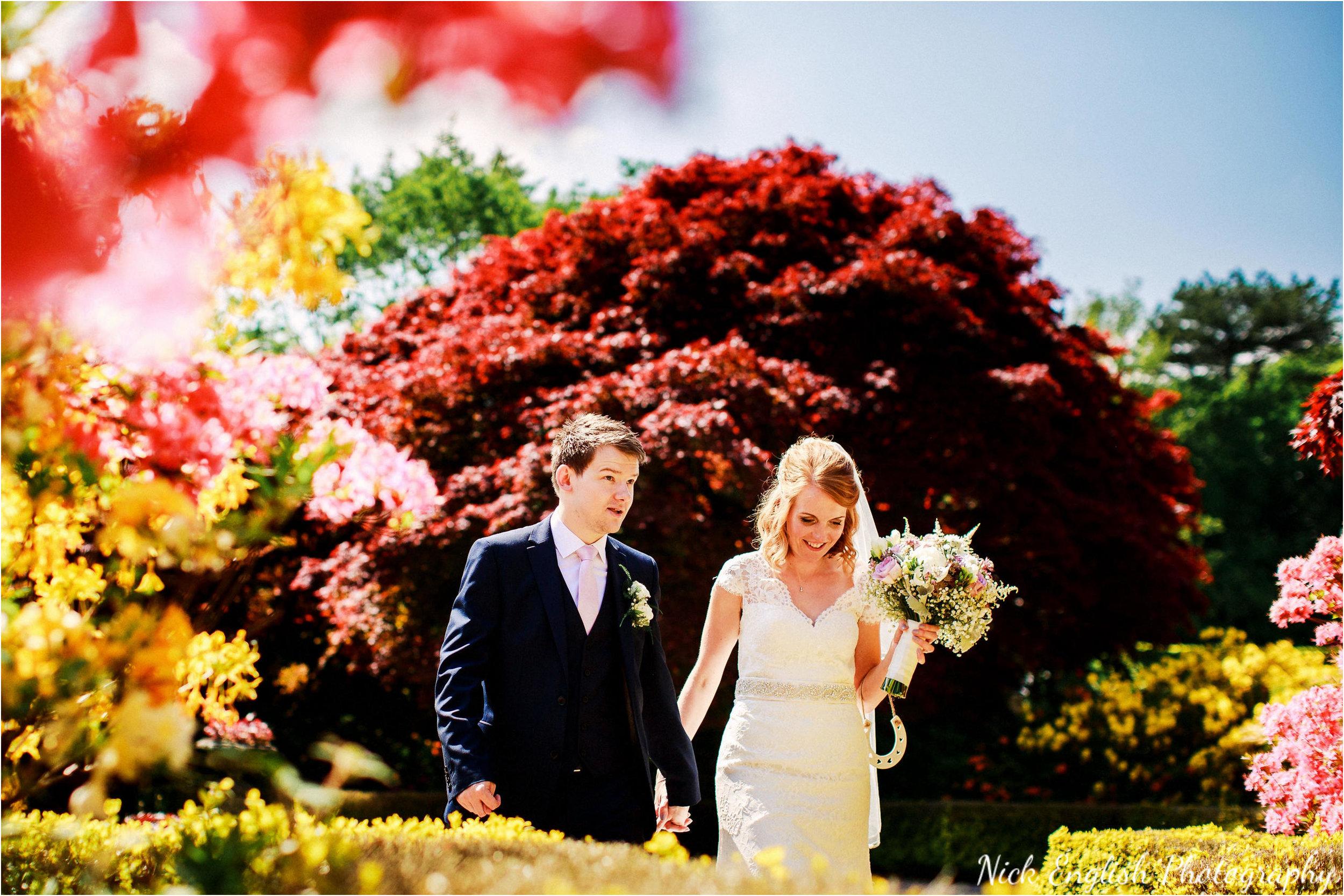 Alison James Wedding Photographs at Eaves Hall West Bradford 126jpg.jpeg