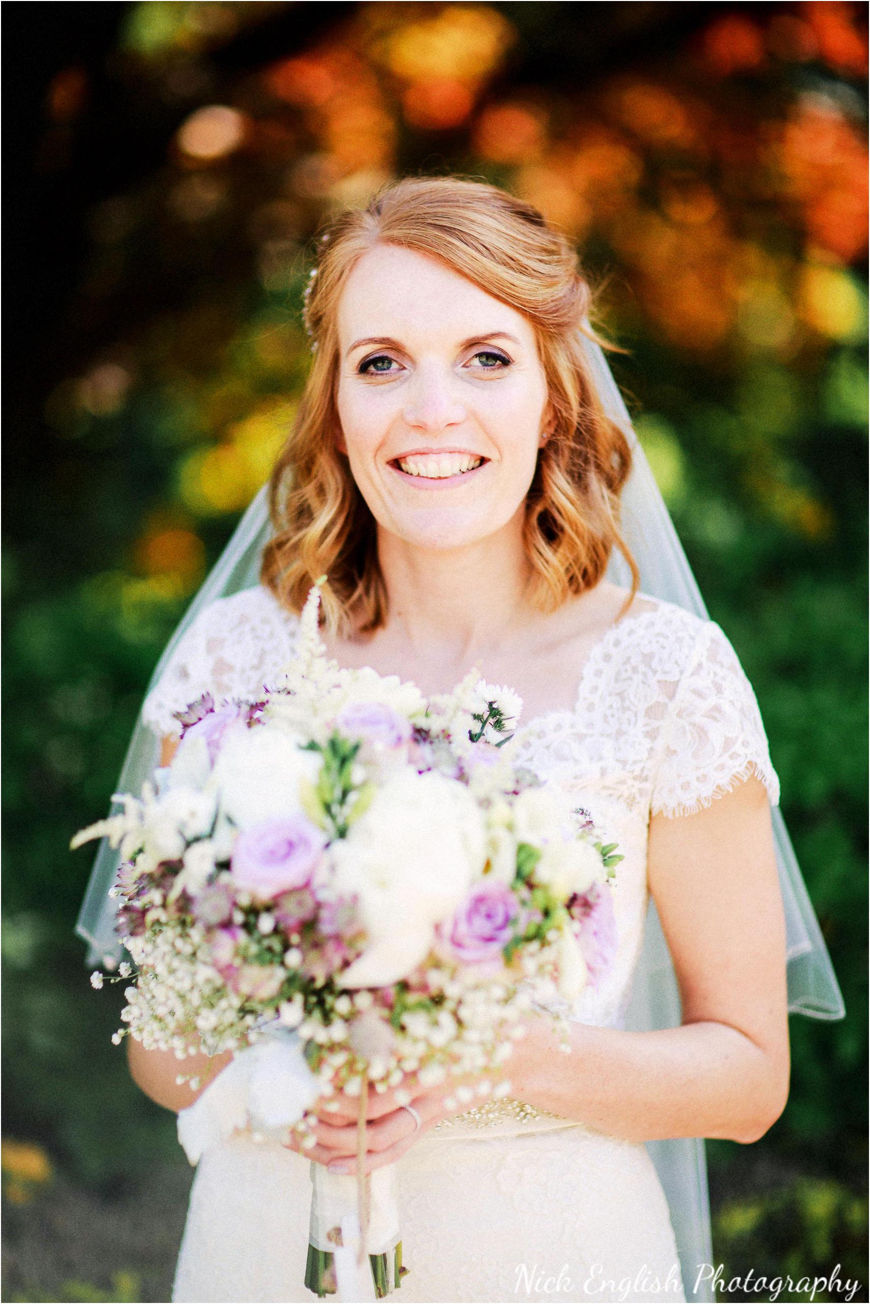 Alison James Wedding Photographs at Eaves Hall West Bradford 142jpg.jpeg