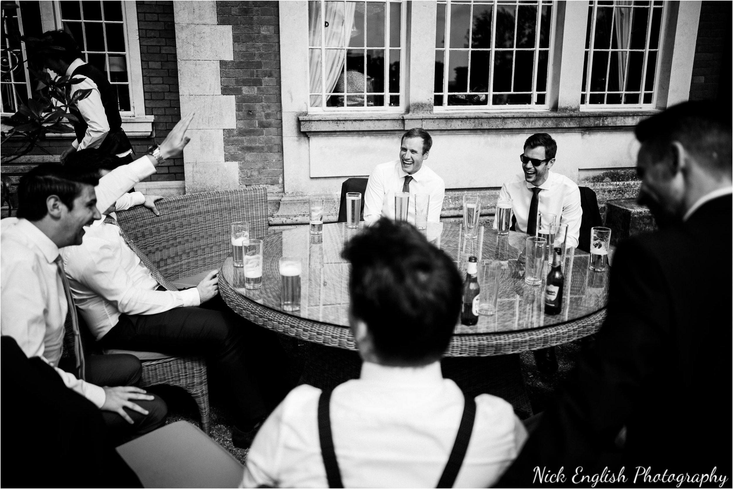 Alison James Wedding Photographs at Eaves Hall West Bradford 144jpg.jpeg