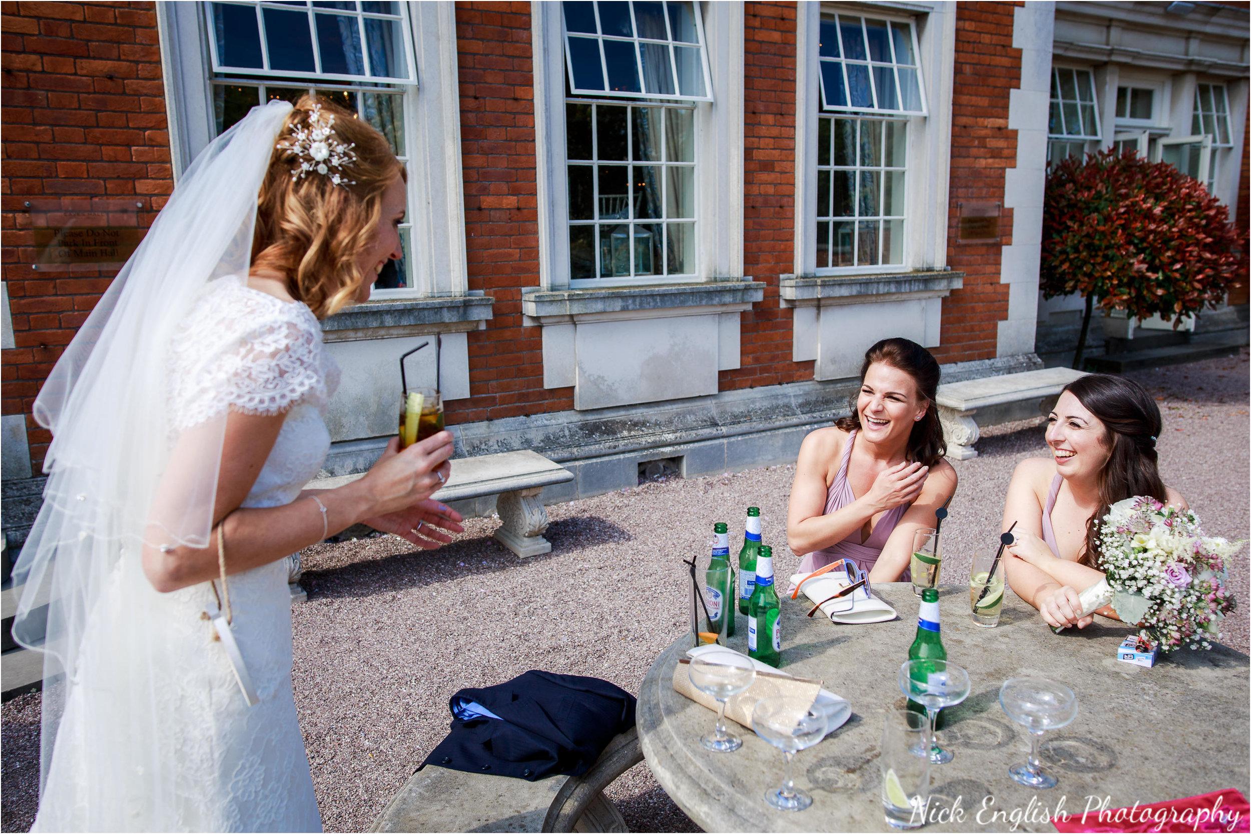 Alison James Wedding Photographs at Eaves Hall West Bradford 146jpg.jpeg