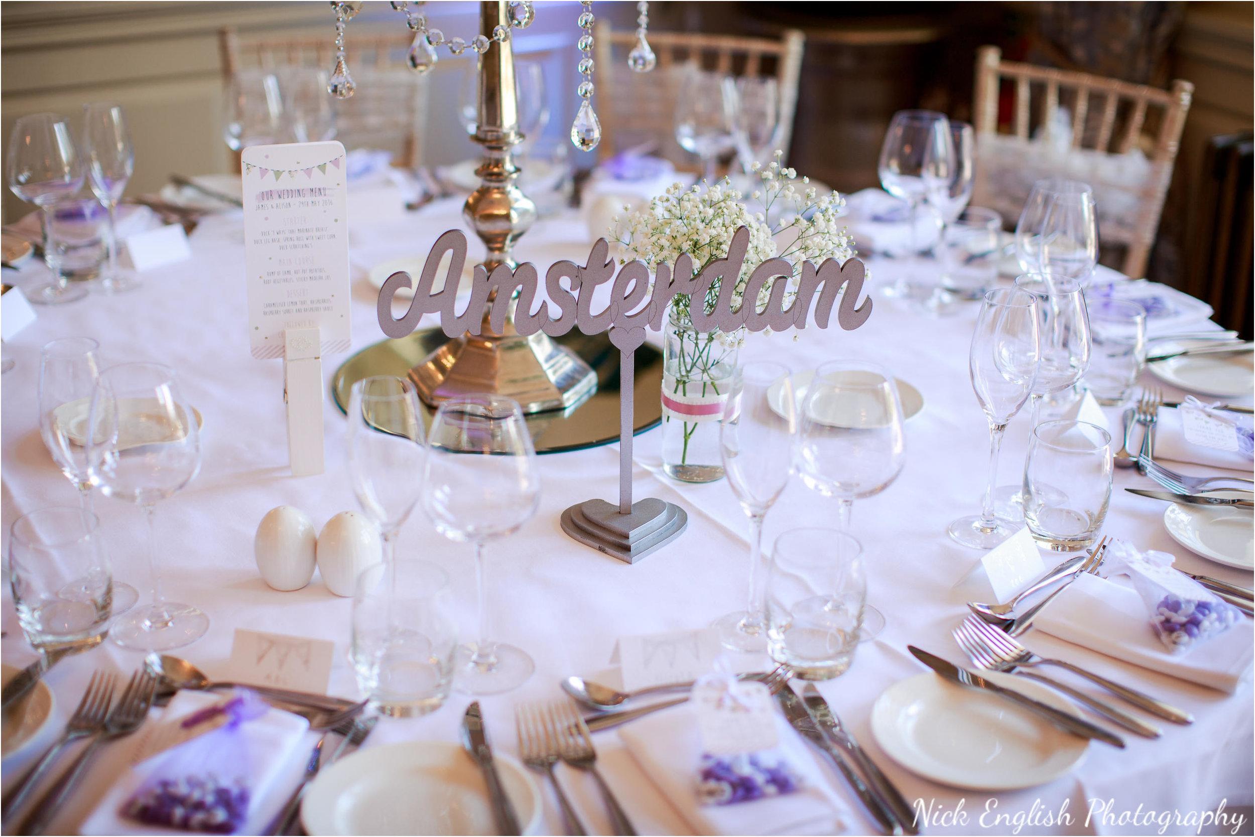 Alison James Wedding Photographs at Eaves Hall West Bradford 149jpg.jpeg