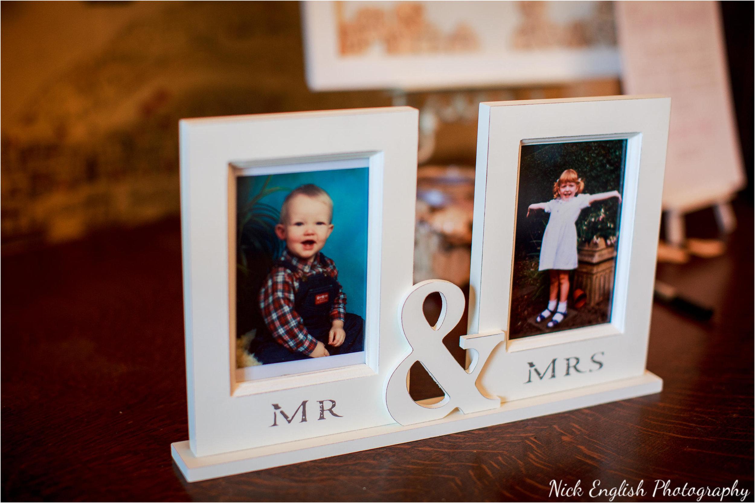 Alison James Wedding Photographs at Eaves Hall West Bradford 151jpg.jpeg