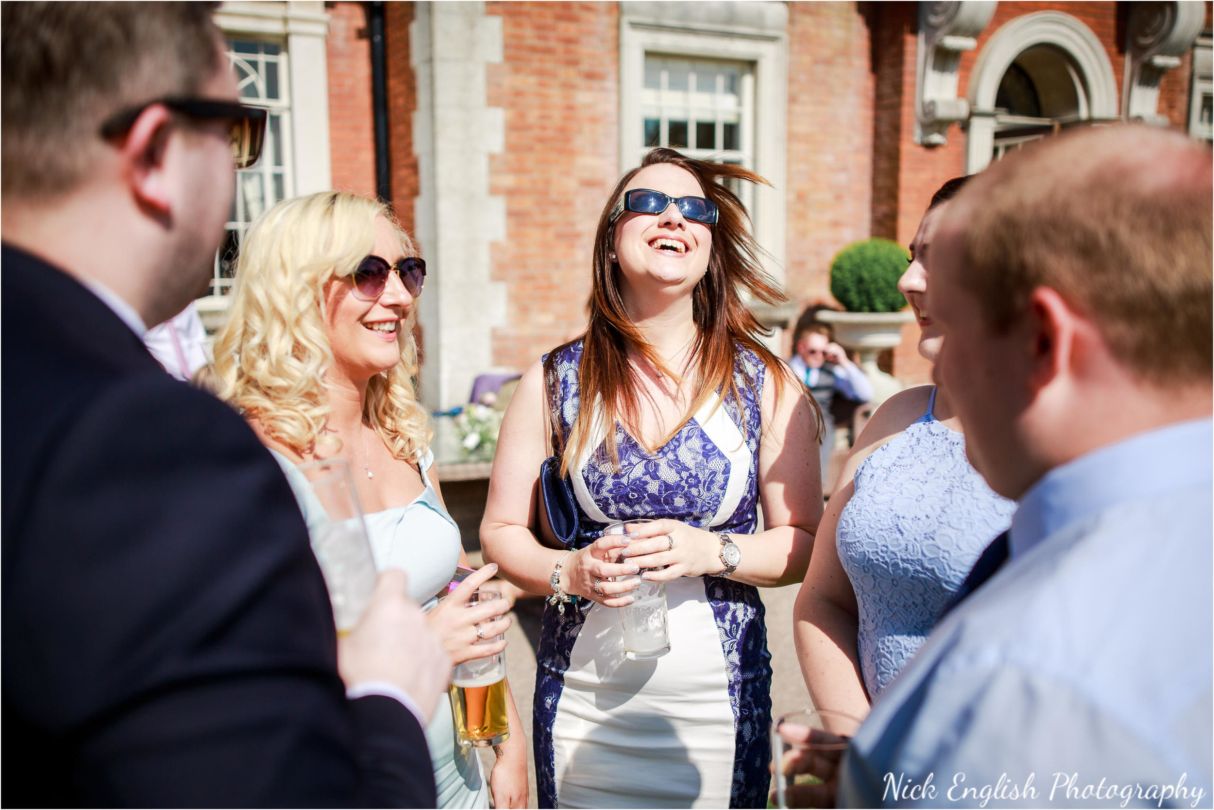 Alison James Wedding Photographs at Eaves Hall West Bradford 158jpg.jpeg