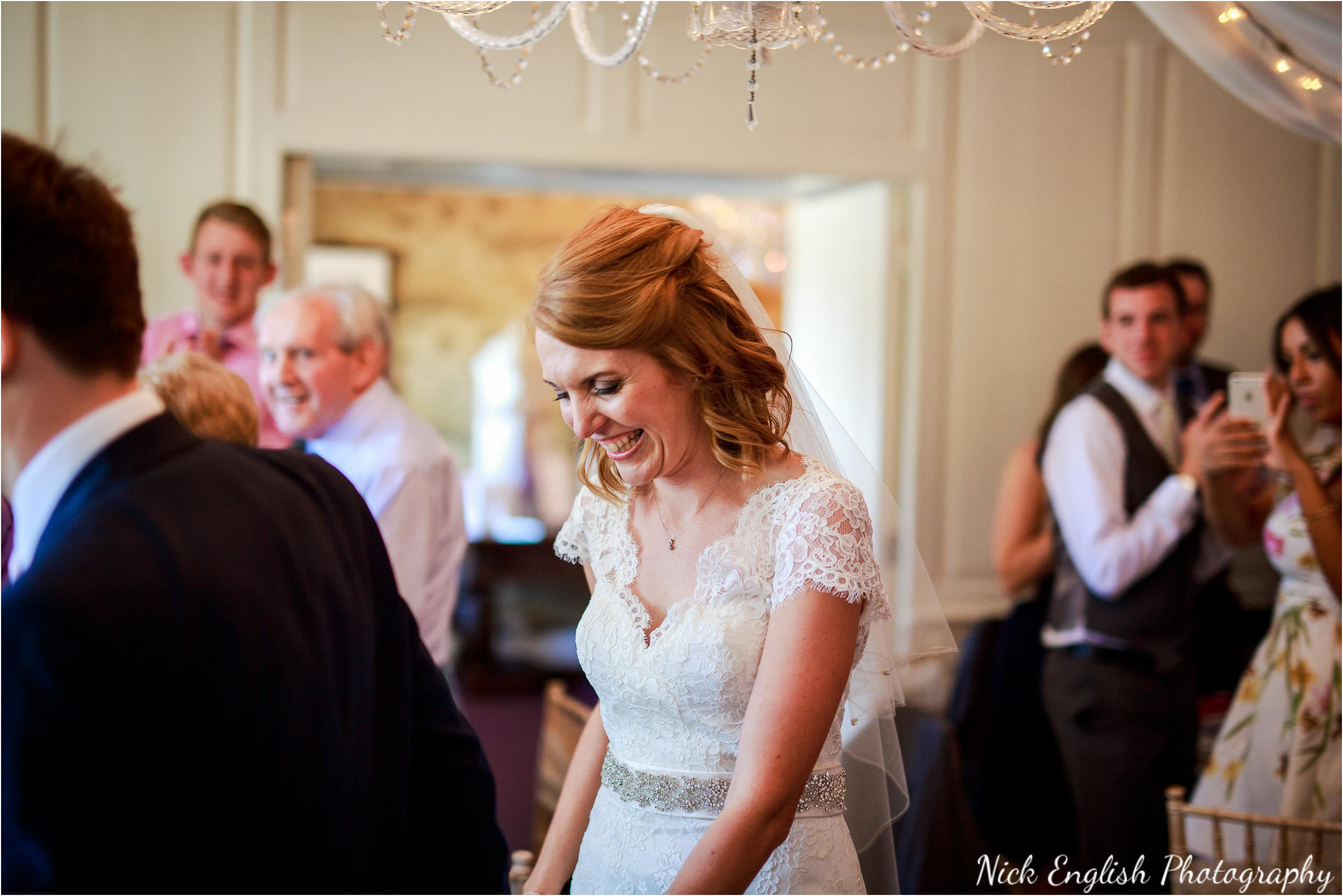 Alison James Wedding Photographs at Eaves Hall West Bradford 163jpg.jpeg