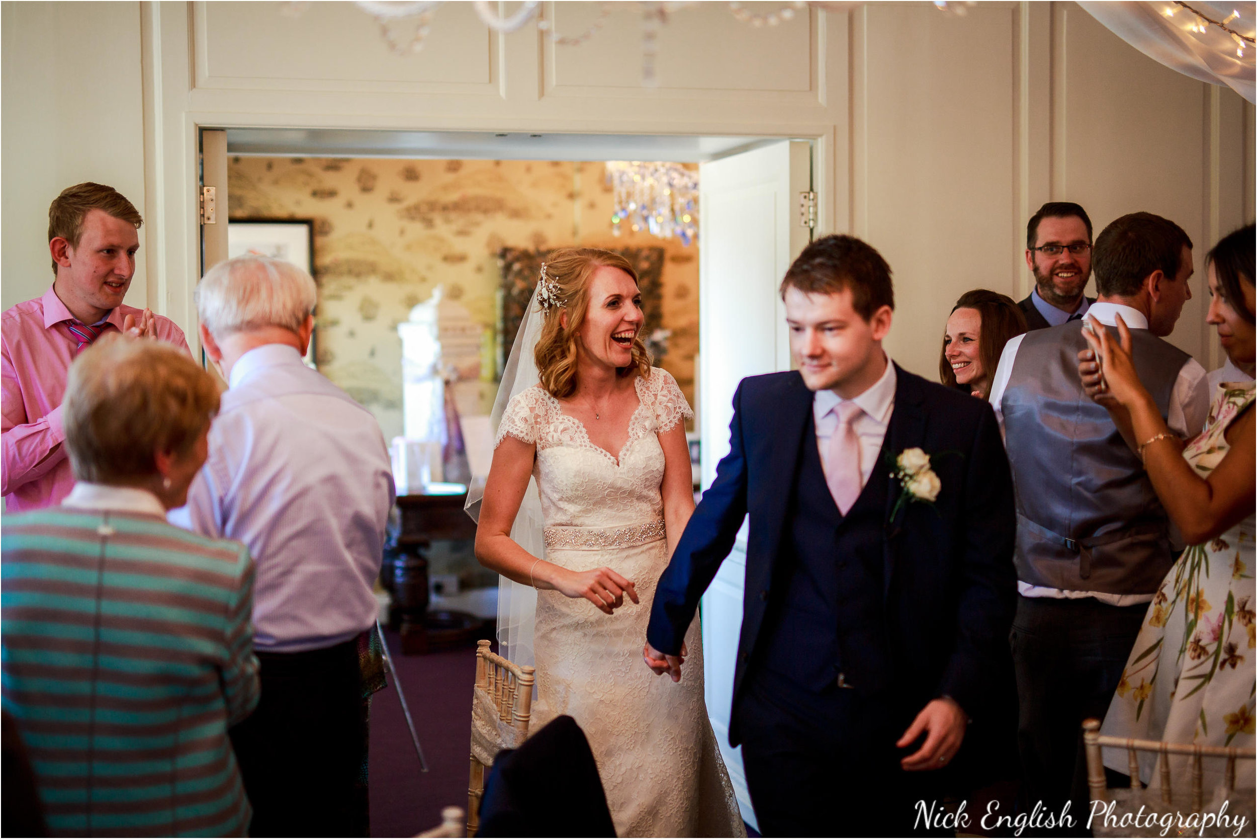 Alison James Wedding Photographs at Eaves Hall West Bradford 164jpg.jpeg