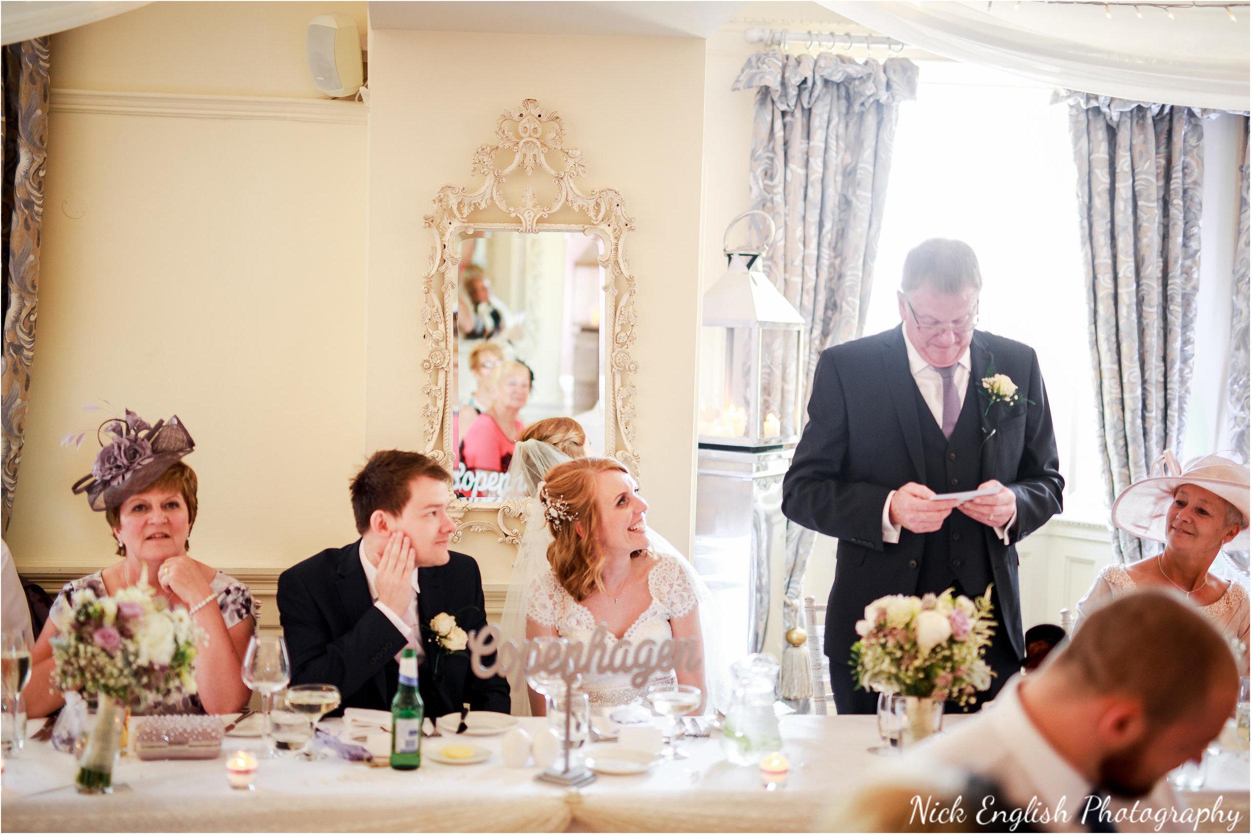Alison James Wedding Photographs at Eaves Hall West Bradford 166jpg.jpeg