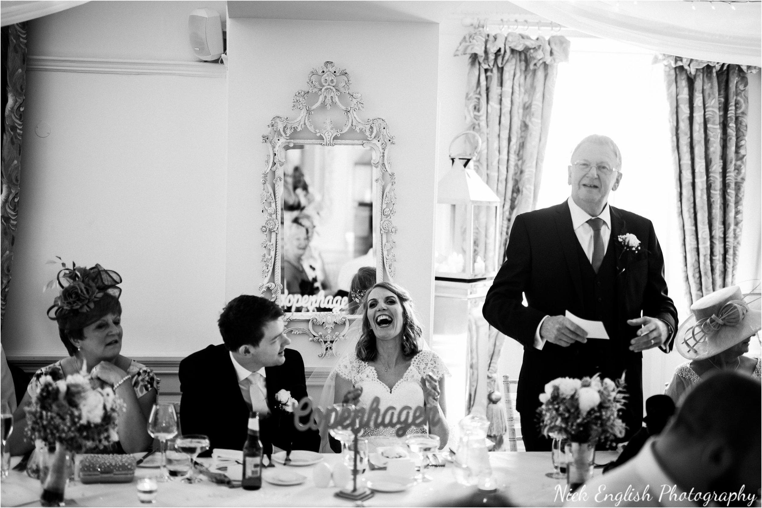 Alison James Wedding Photographs at Eaves Hall West Bradford 167jpg.jpeg