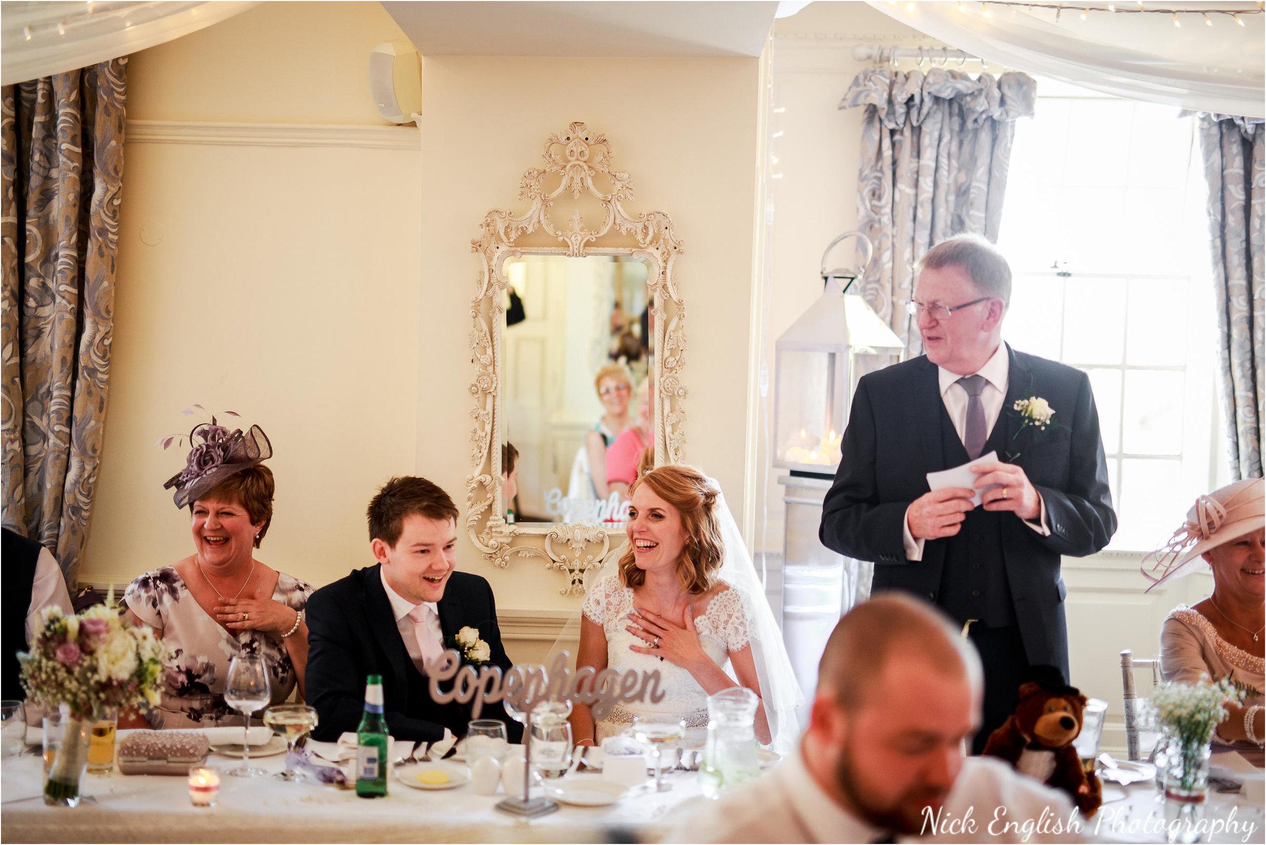 Alison James Wedding Photographs at Eaves Hall West Bradford 169jpg.jpeg