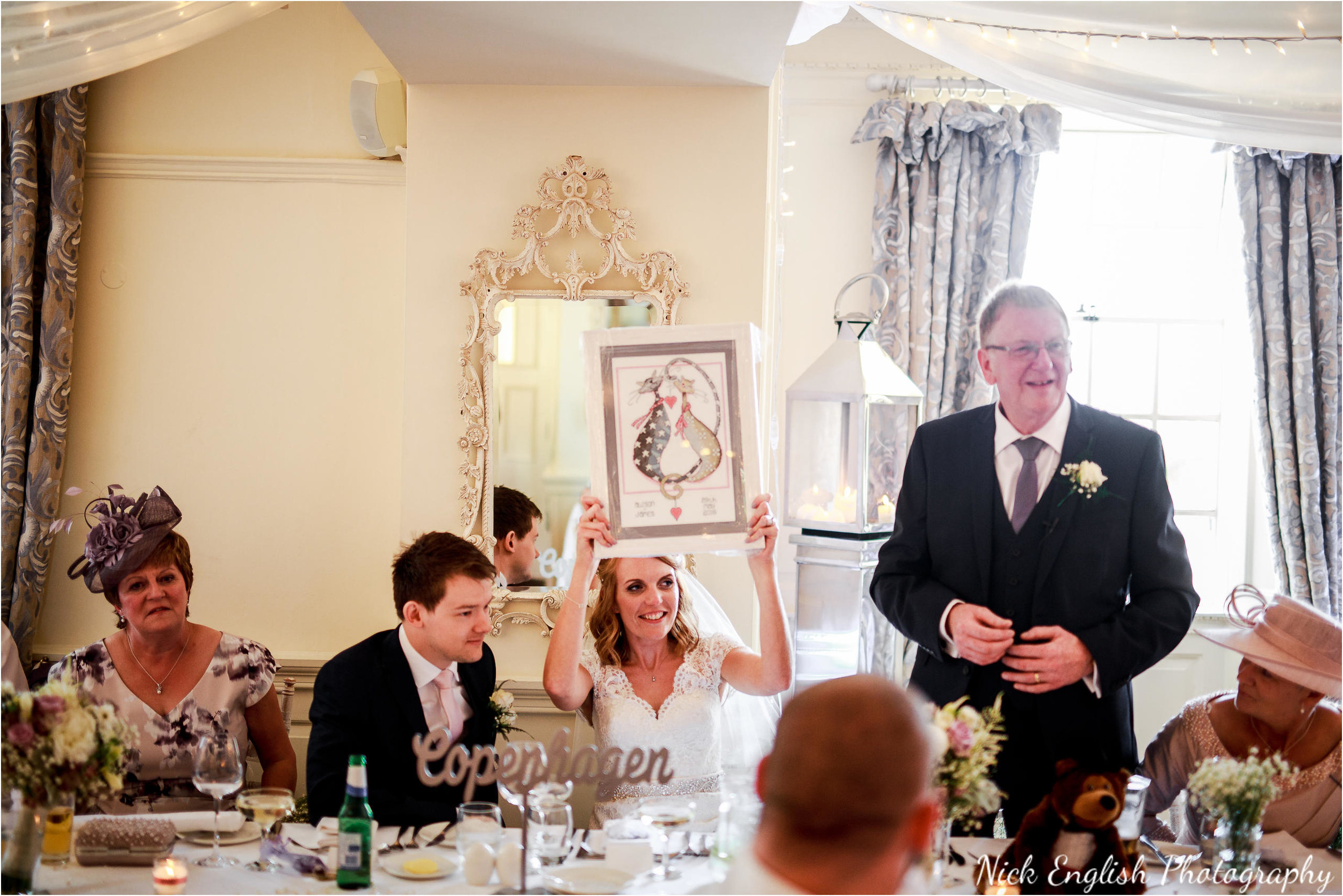 Alison James Wedding Photographs at Eaves Hall West Bradford 171jpg.jpeg
