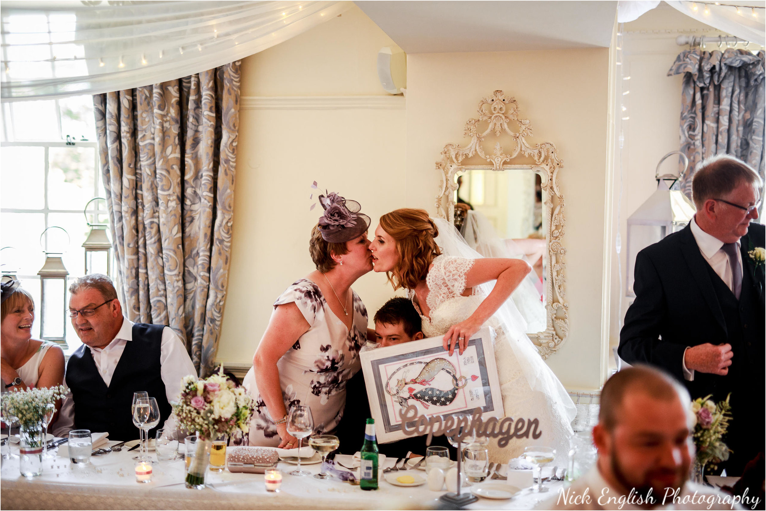 Alison James Wedding Photographs at Eaves Hall West Bradford 172jpg.jpeg