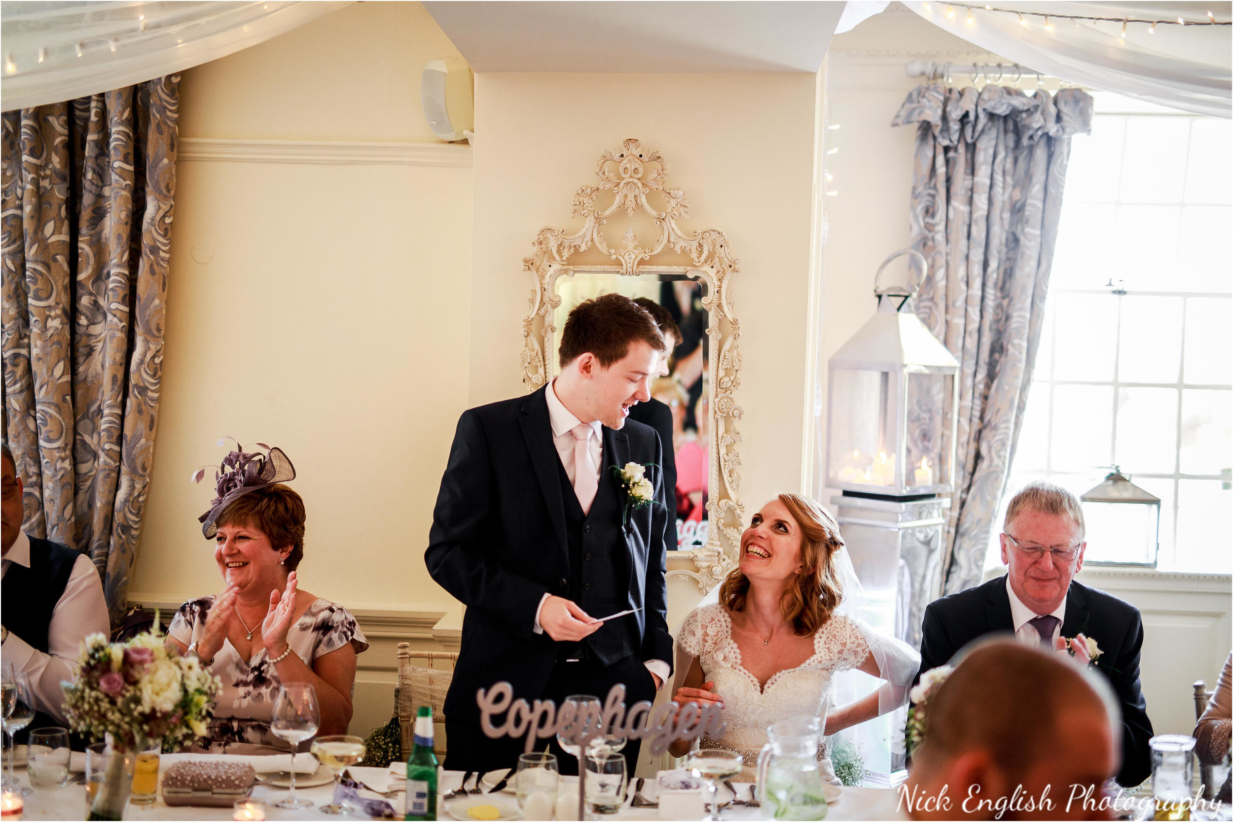 Alison James Wedding Photographs at Eaves Hall West Bradford 175jpg.jpeg