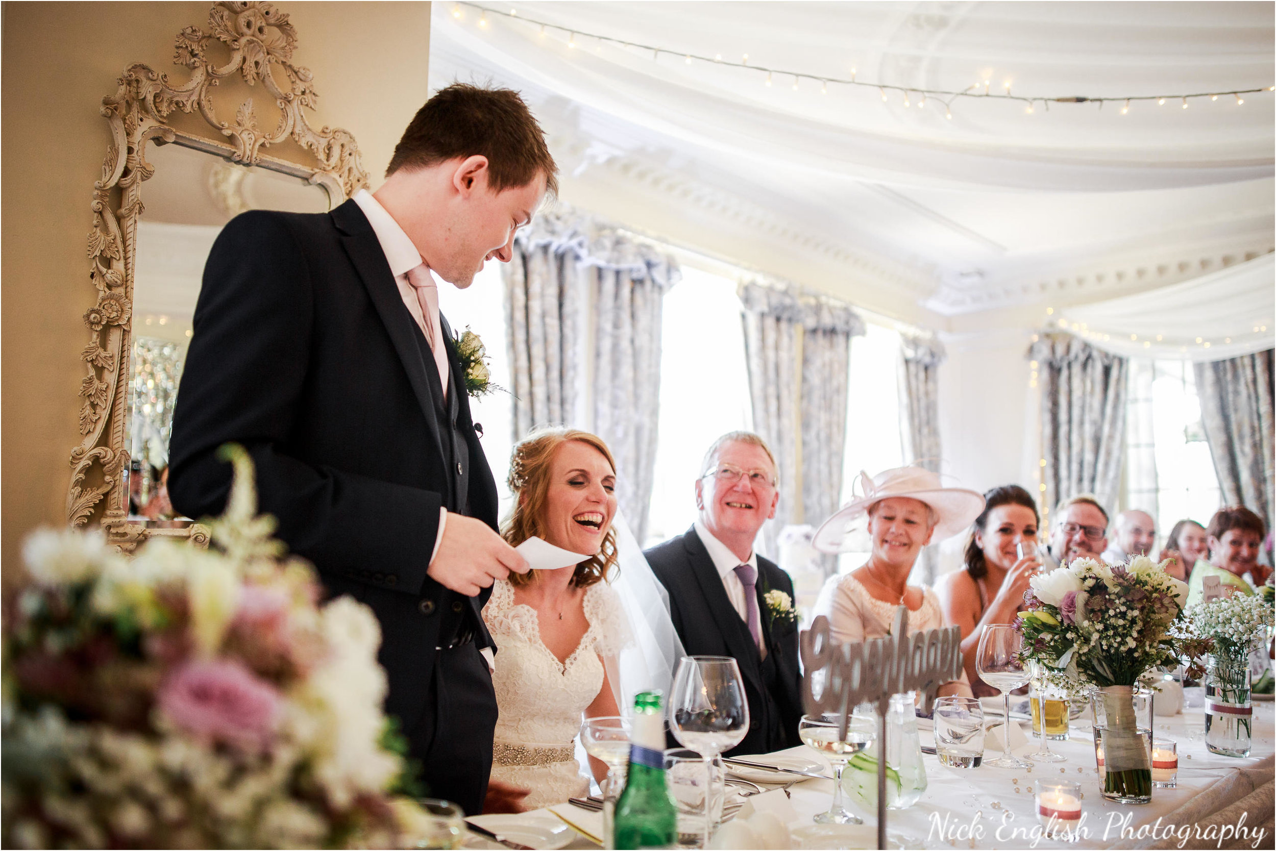 Alison James Wedding Photographs at Eaves Hall West Bradford 177jpg.jpeg