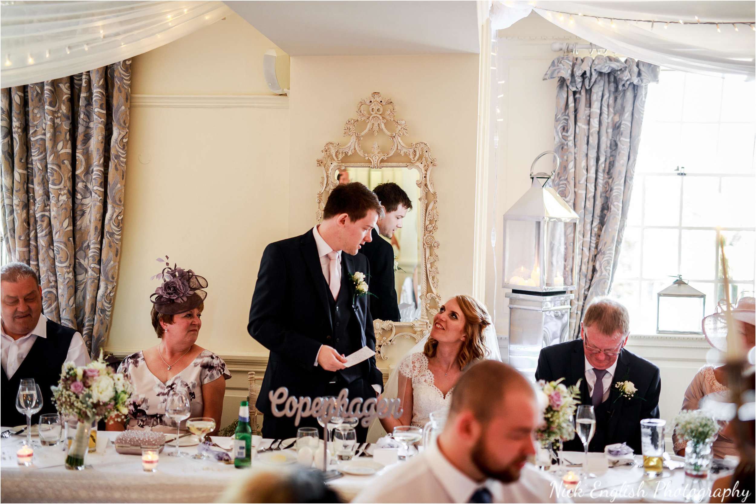 Alison James Wedding Photographs at Eaves Hall West Bradford 178jpg.jpeg