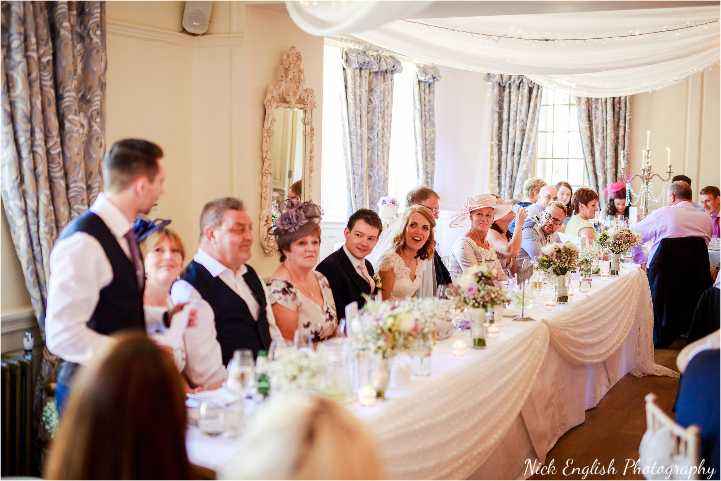 Alison James Wedding Photographs at Eaves Hall West Bradford 179jpg.jpeg