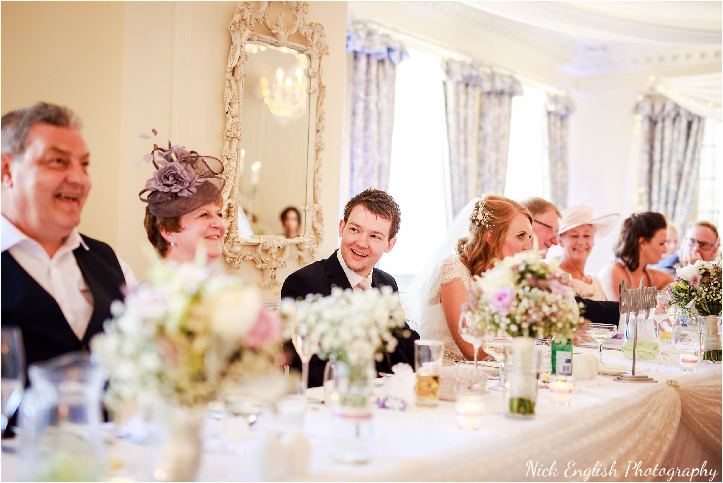 Alison James Wedding Photographs at Eaves Hall West Bradford 180jpg.jpeg