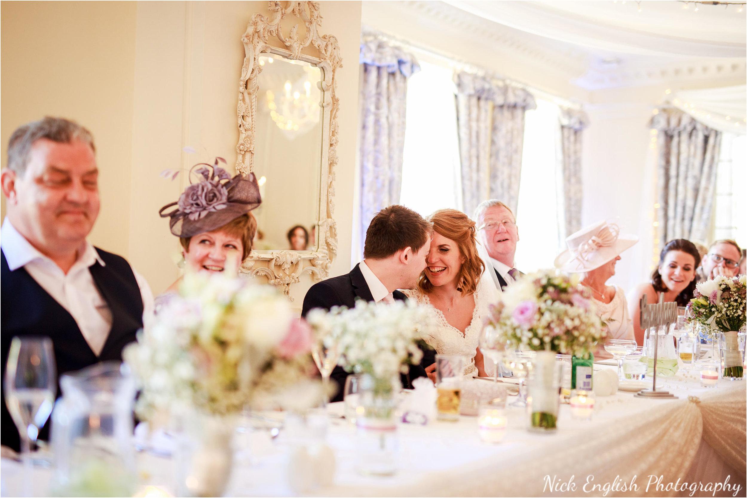 Alison James Wedding Photographs at Eaves Hall West Bradford 182jpg.jpeg