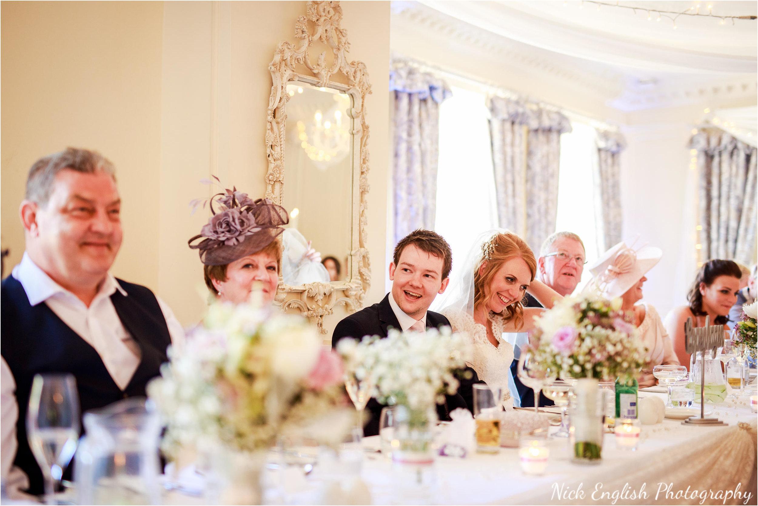 Alison James Wedding Photographs at Eaves Hall West Bradford 184jpg.jpeg