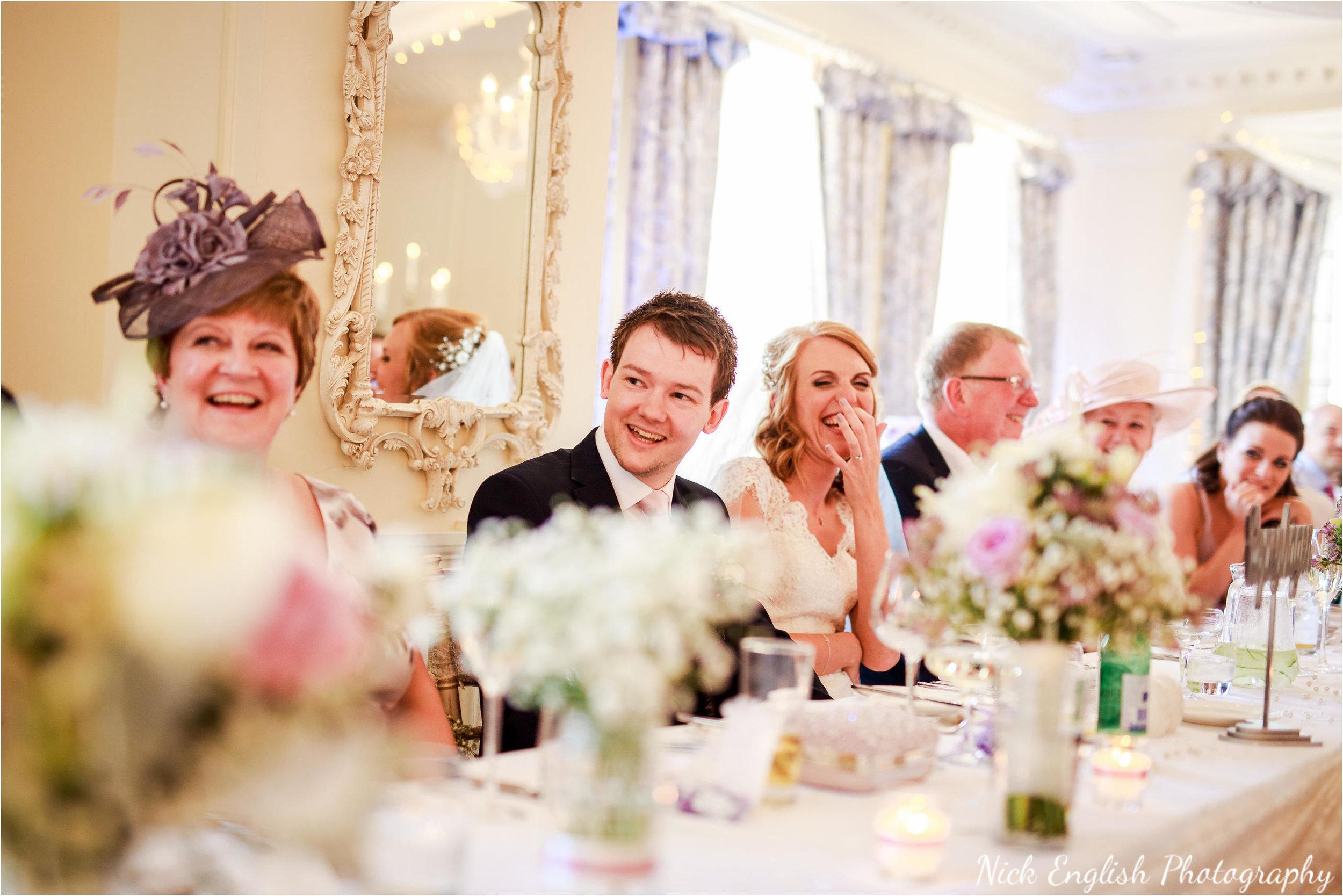 Alison James Wedding Photographs at Eaves Hall West Bradford 185jpg.jpeg