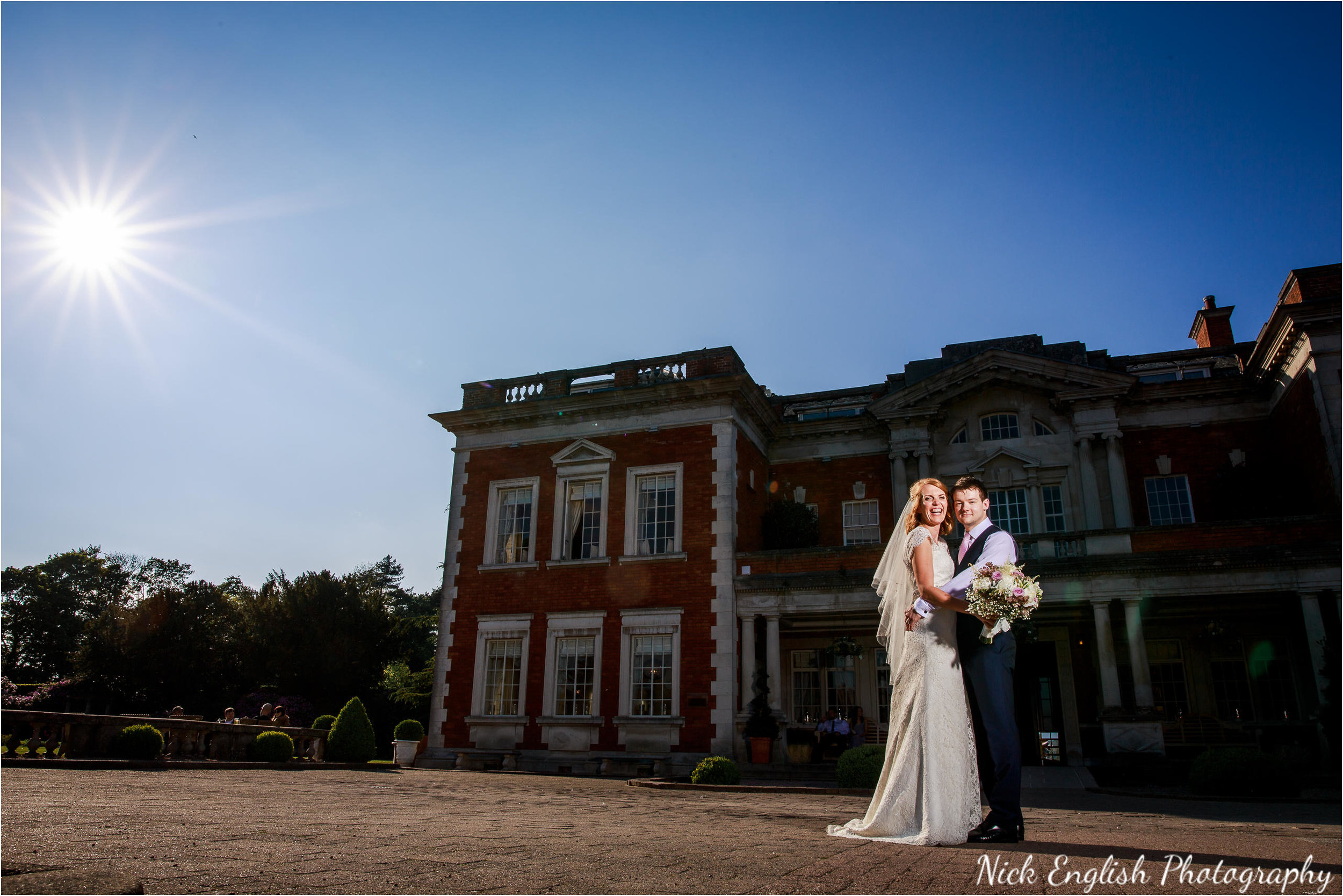 Alison James Wedding Photographs at Eaves Hall West Bradford 190jpg.jpeg