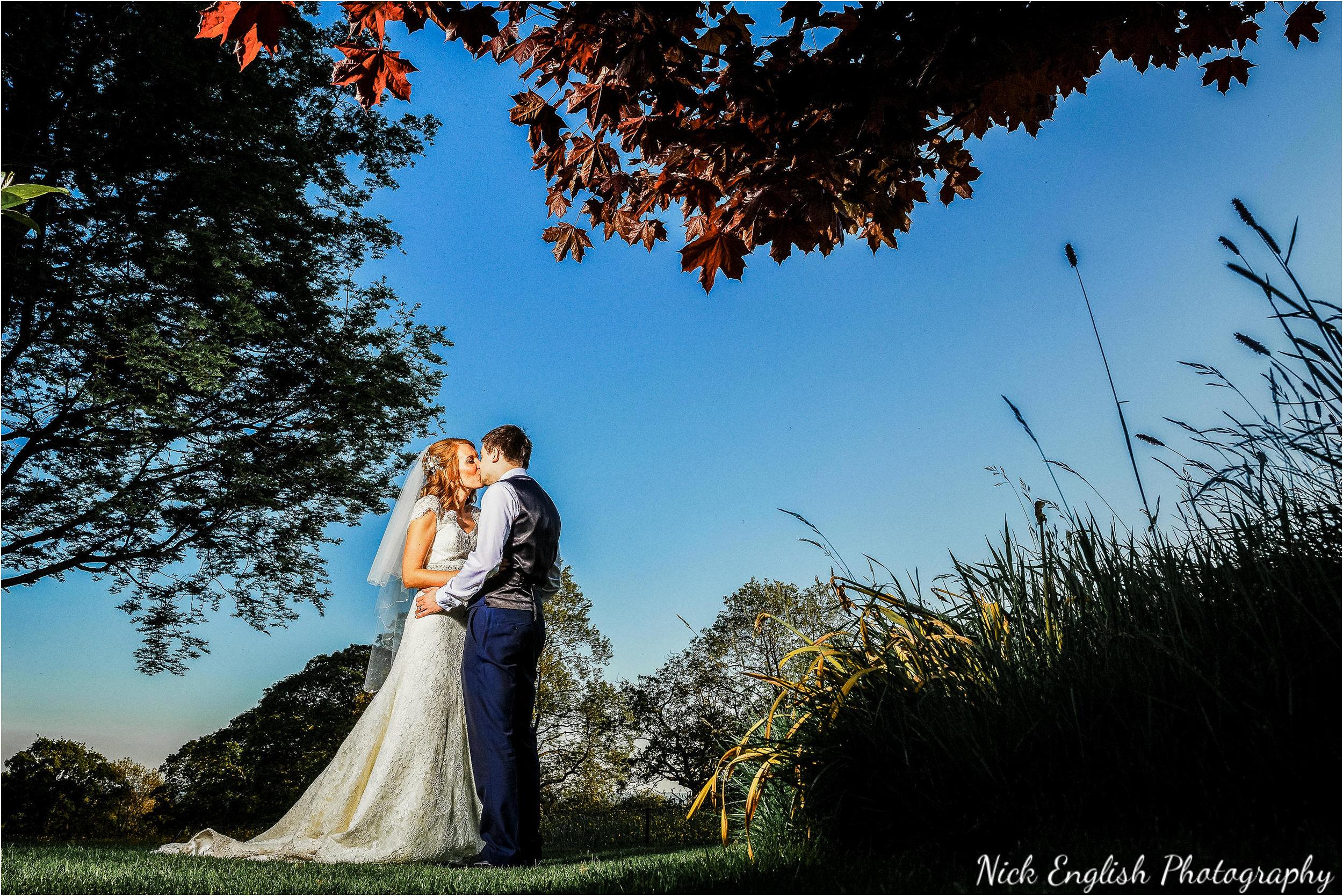 Alison James Wedding Photographs at Eaves Hall West Bradford 223jpg.jpeg