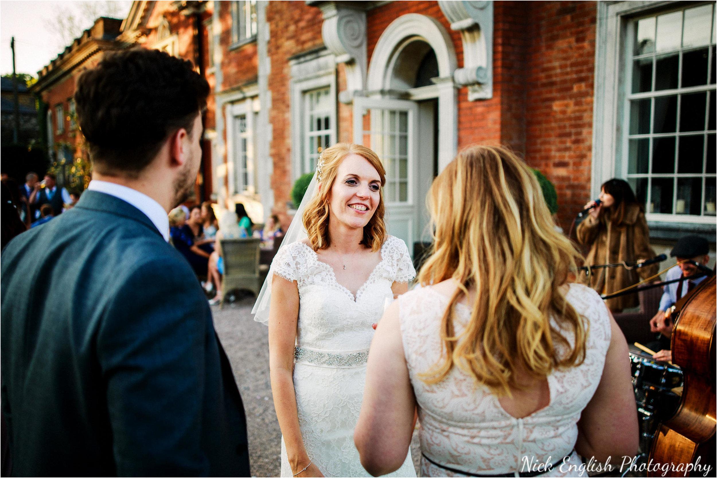 Alison James Wedding Photographs at Eaves Hall West Bradford 224jpg.jpeg