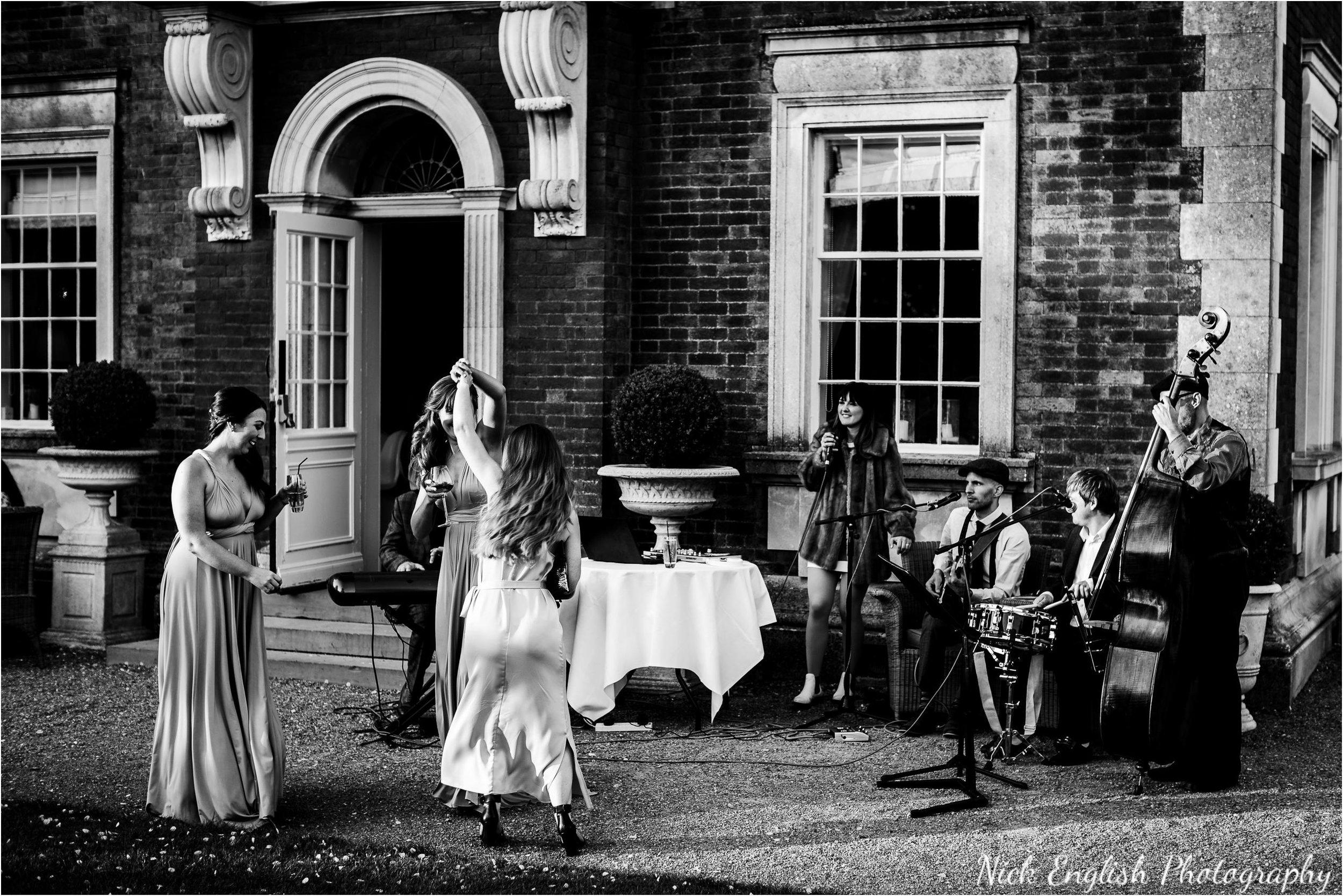 Alison James Wedding Photographs at Eaves Hall West Bradford 226jpg.jpeg