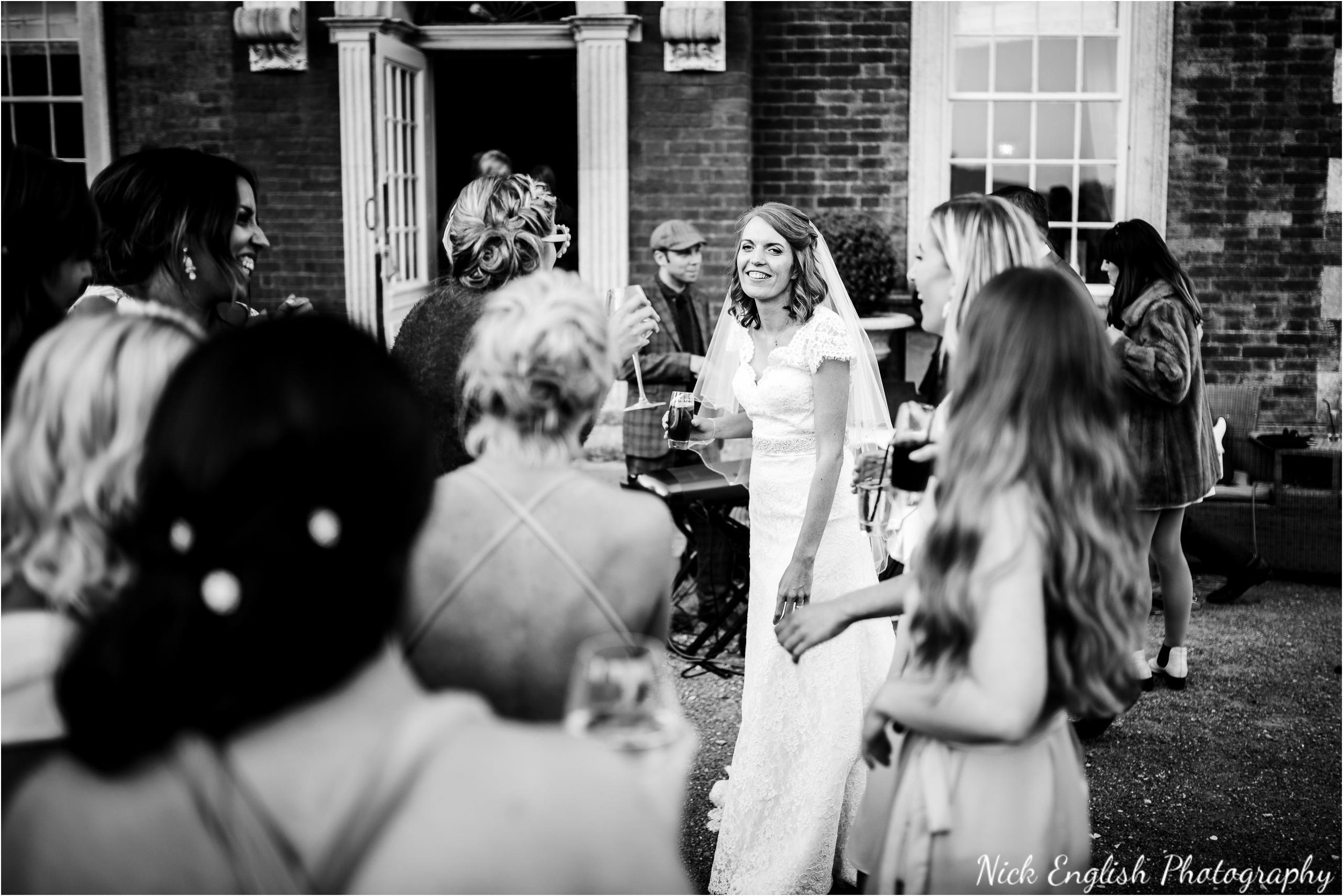 Alison James Wedding Photographs at Eaves Hall West Bradford 236jpg.jpeg