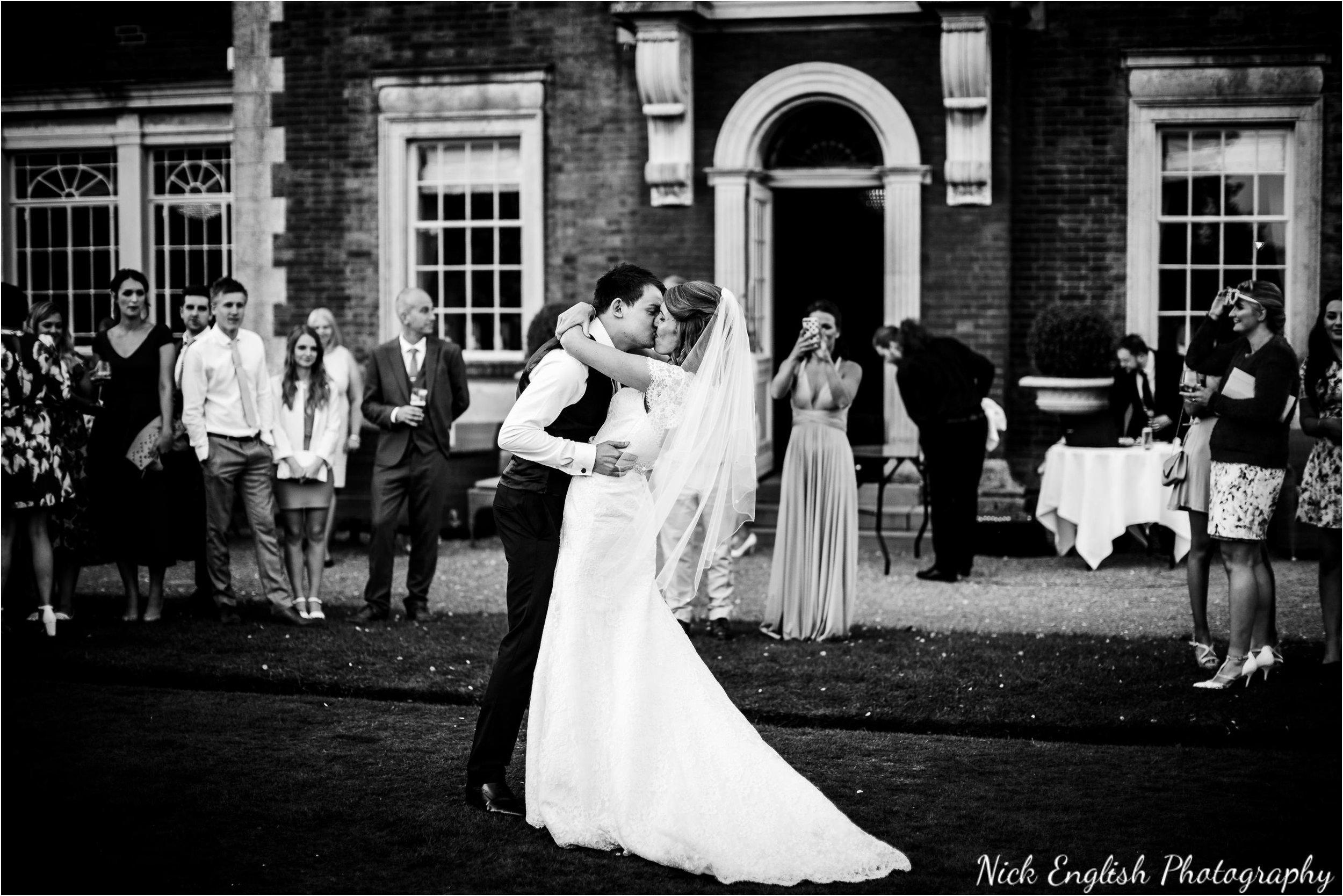 Alison James Wedding Photographs at Eaves Hall West Bradford 238jpg.jpeg