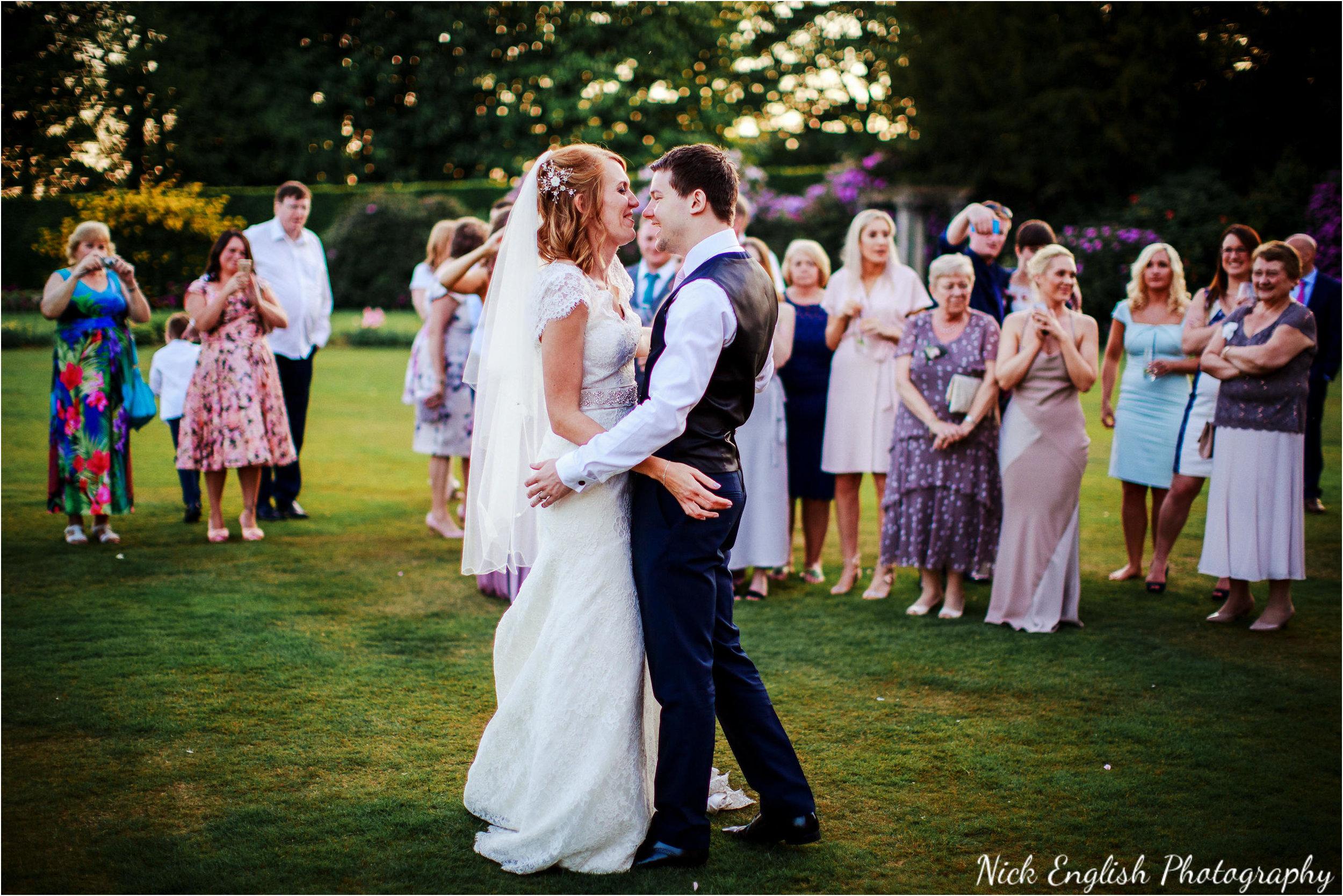 Alison James Wedding Photographs at Eaves Hall West Bradford 239jpg.jpeg