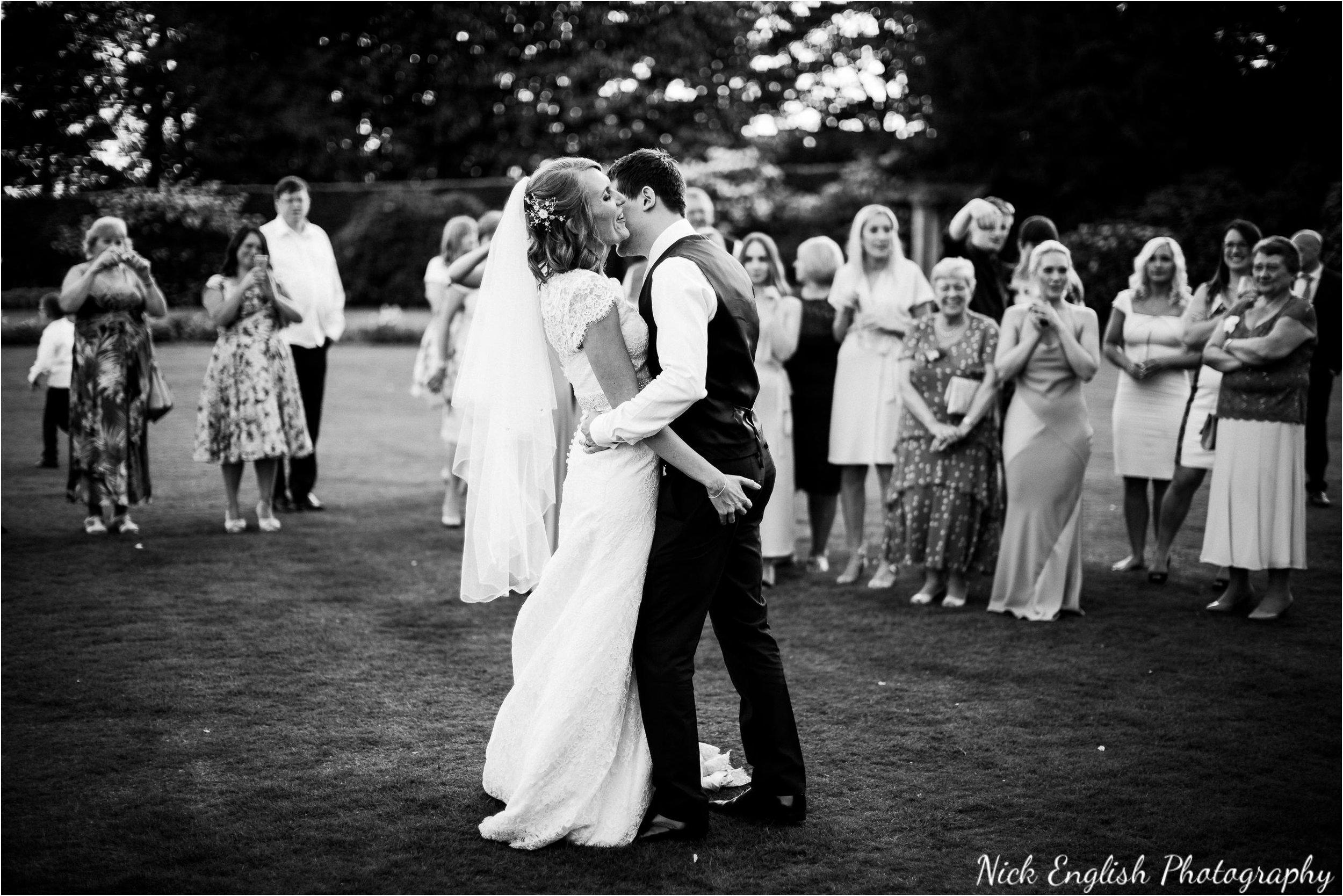 Alison James Wedding Photographs at Eaves Hall West Bradford 240jpg.jpeg