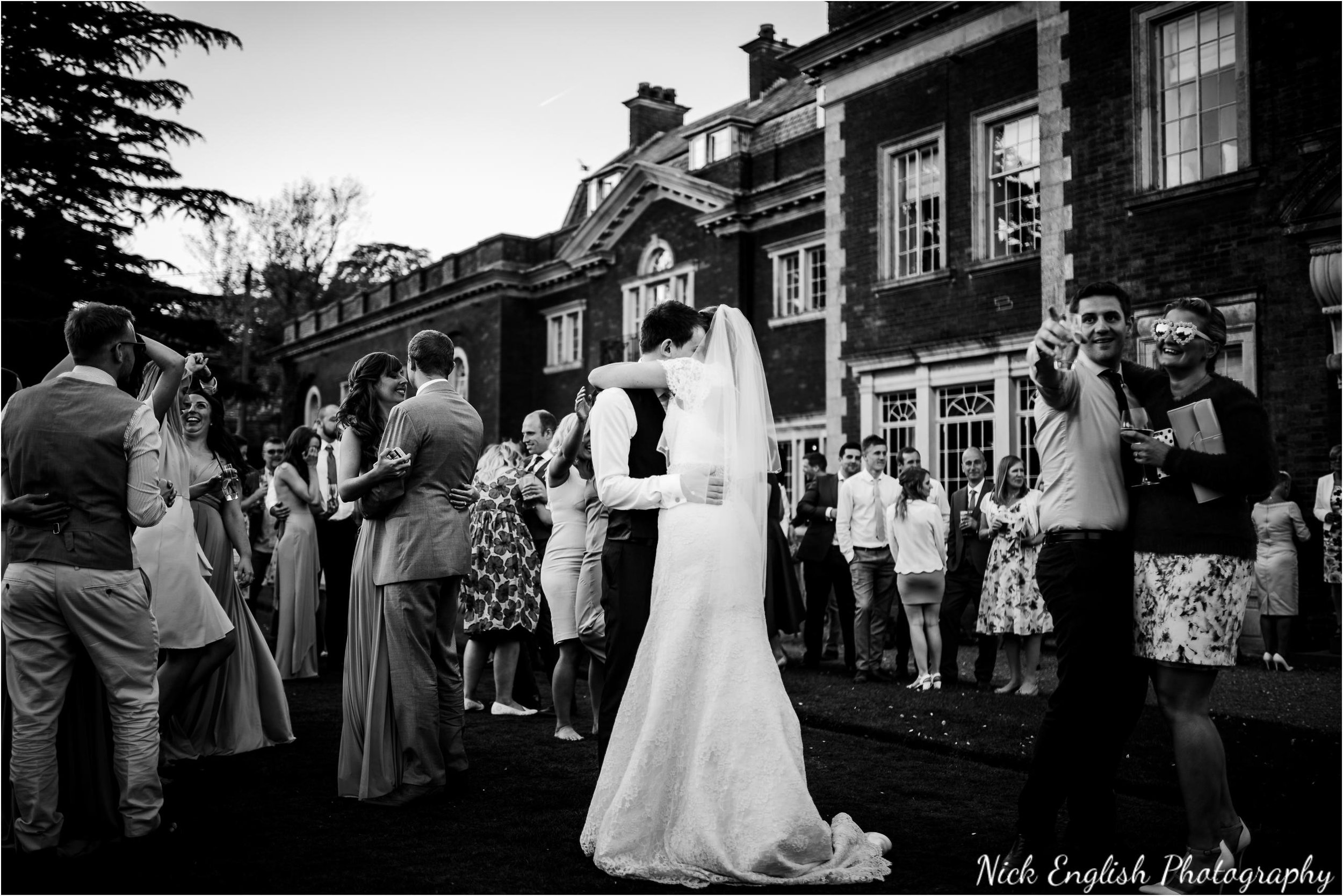 Alison James Wedding Photographs at Eaves Hall West Bradford 244jpg.jpeg